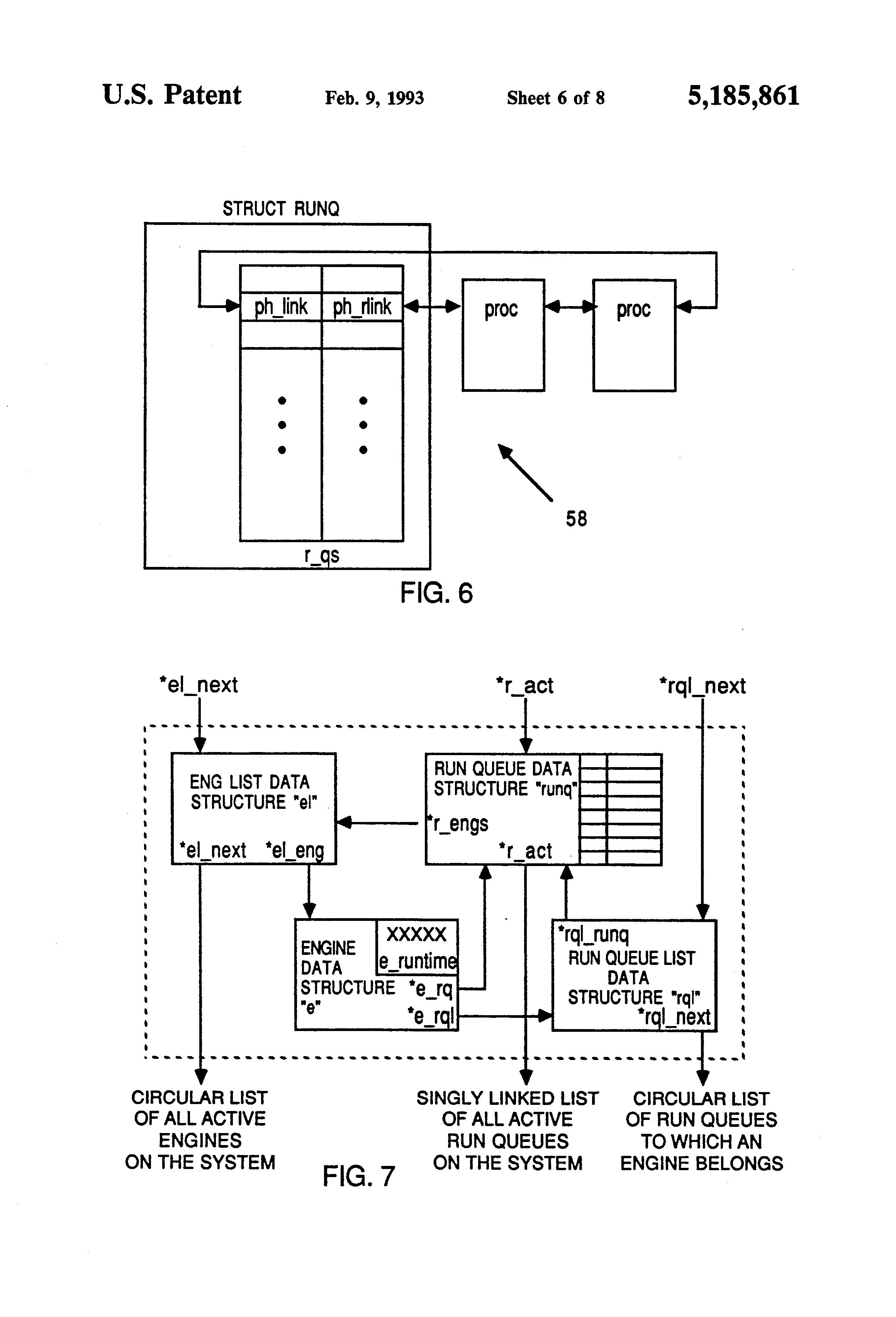 an17821a电路图