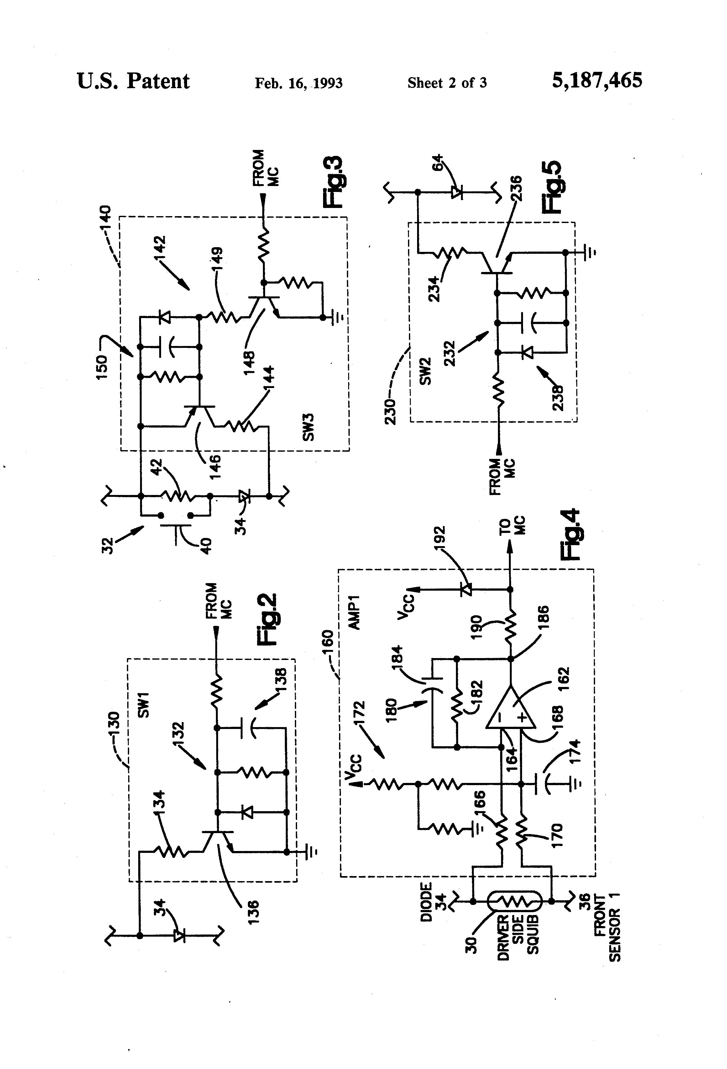 patent us5187465