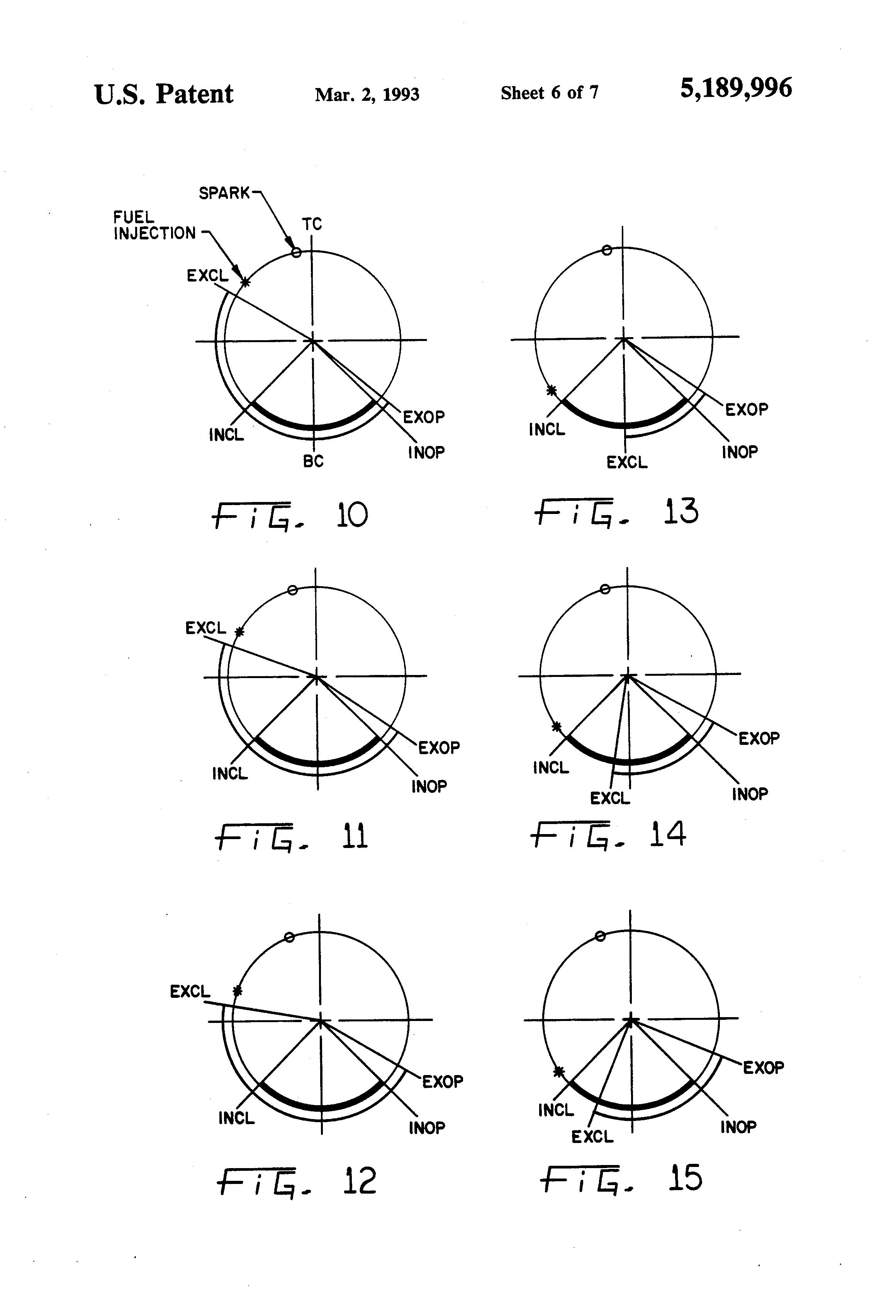 patent us5189996