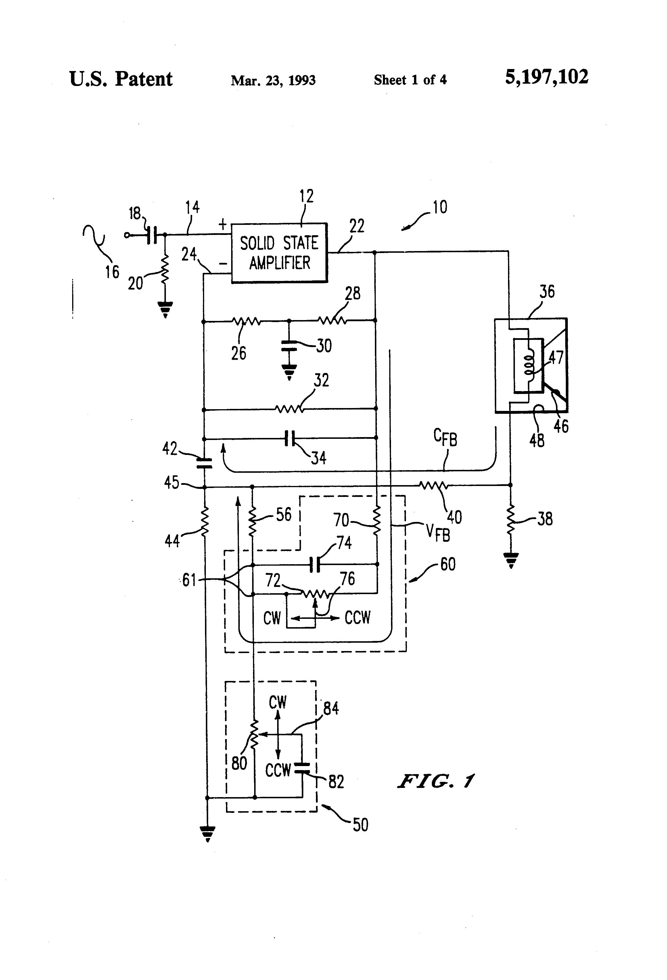 patent us5197102