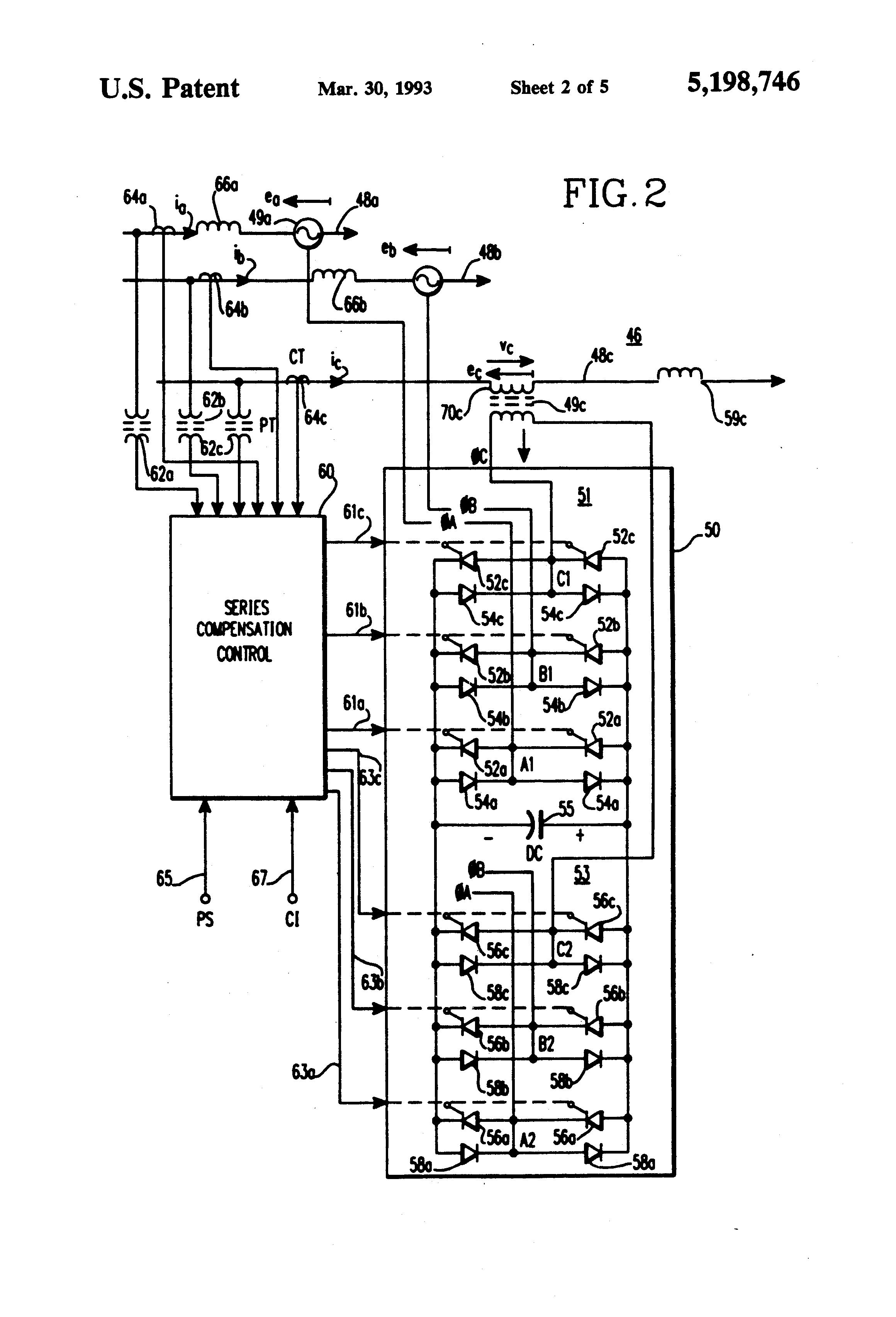 patent us5198746