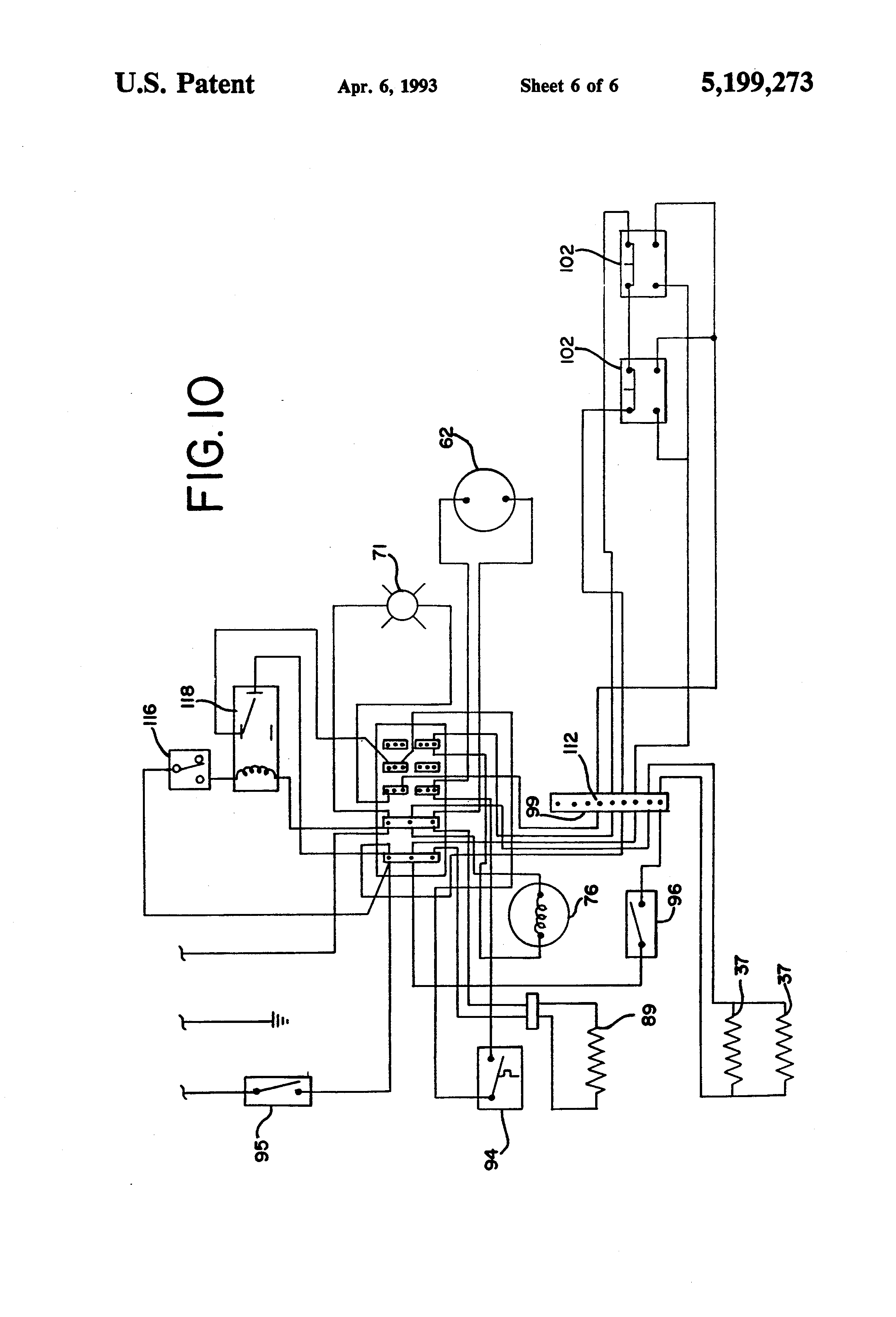 refrigeration condensing unit wiring diagram with Bohn Evaporator Wiring Diagram on Lennox Control Board Wiring Diagram besides Copeland Wiring Diagram in addition Car Electrical System Pdf Wiring Diagrams as well Wiring Diagrams For 12 Volt Air  pressor together with Evaporator Coil Diagnostic FAQs.