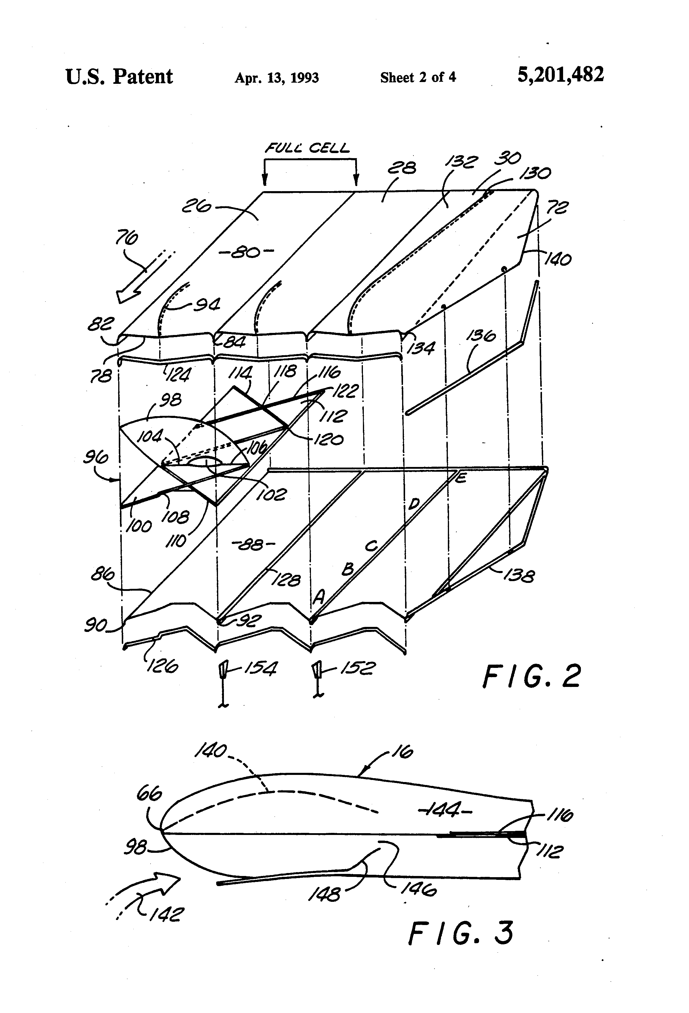 ram air parachute diagram   25 wiring diagram images