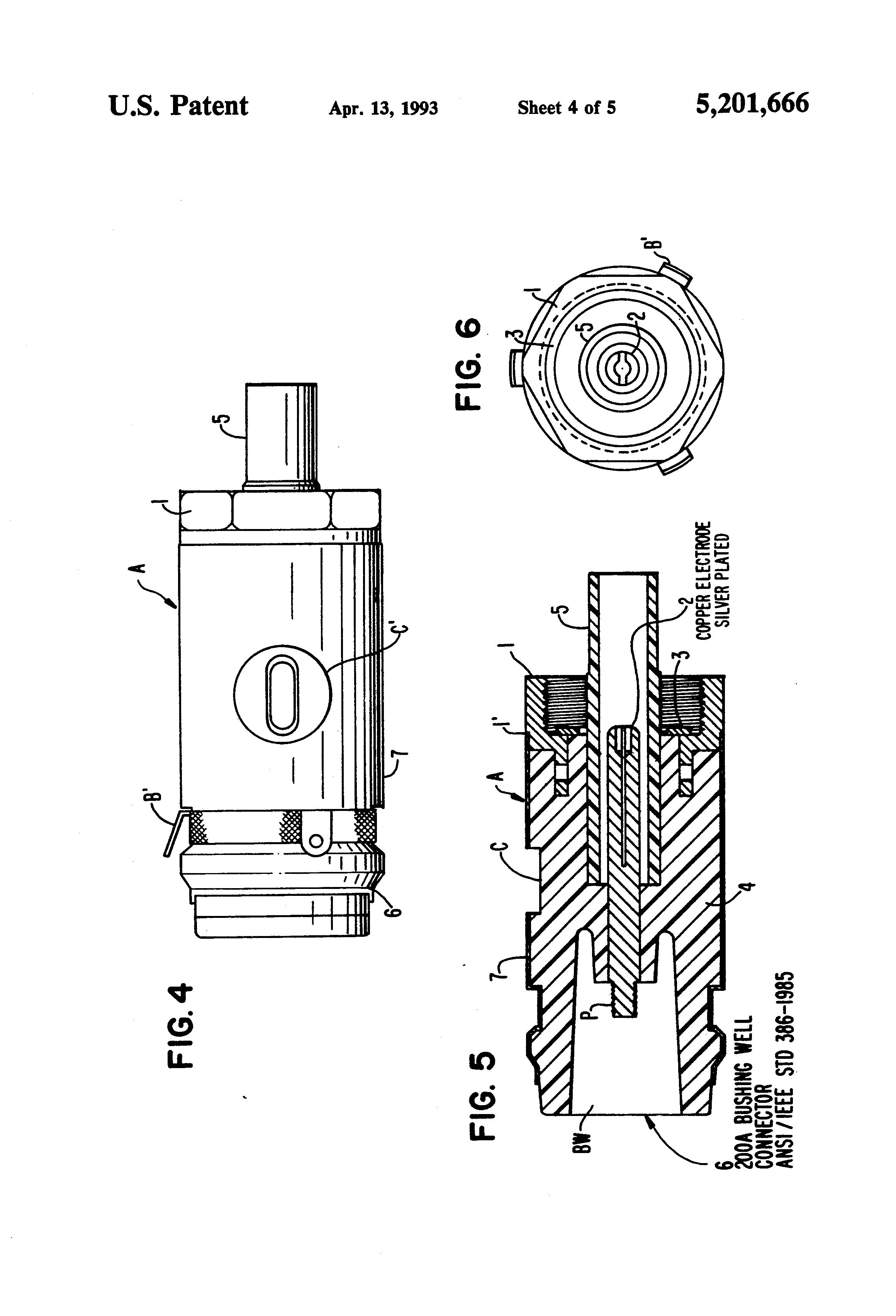patent us5201666