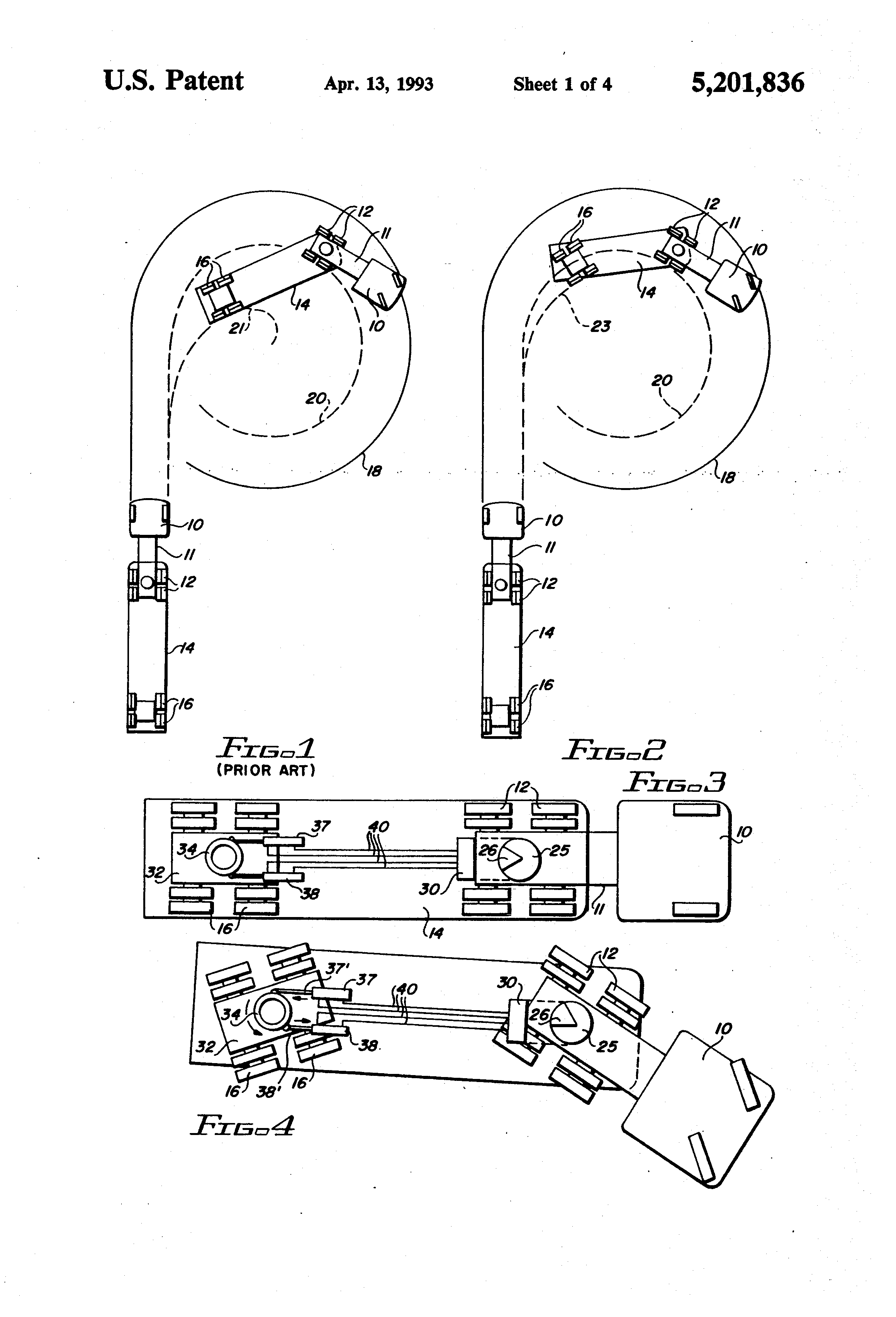 P 0900c152801c0c54 likewise Chute Rotation Group 2991511 besides Gear Case in addition T19474991 Replace rear timing belt kia carnival v6 additionally Kia Sorento Engine Diagram Timing. on gear rotation diagrams