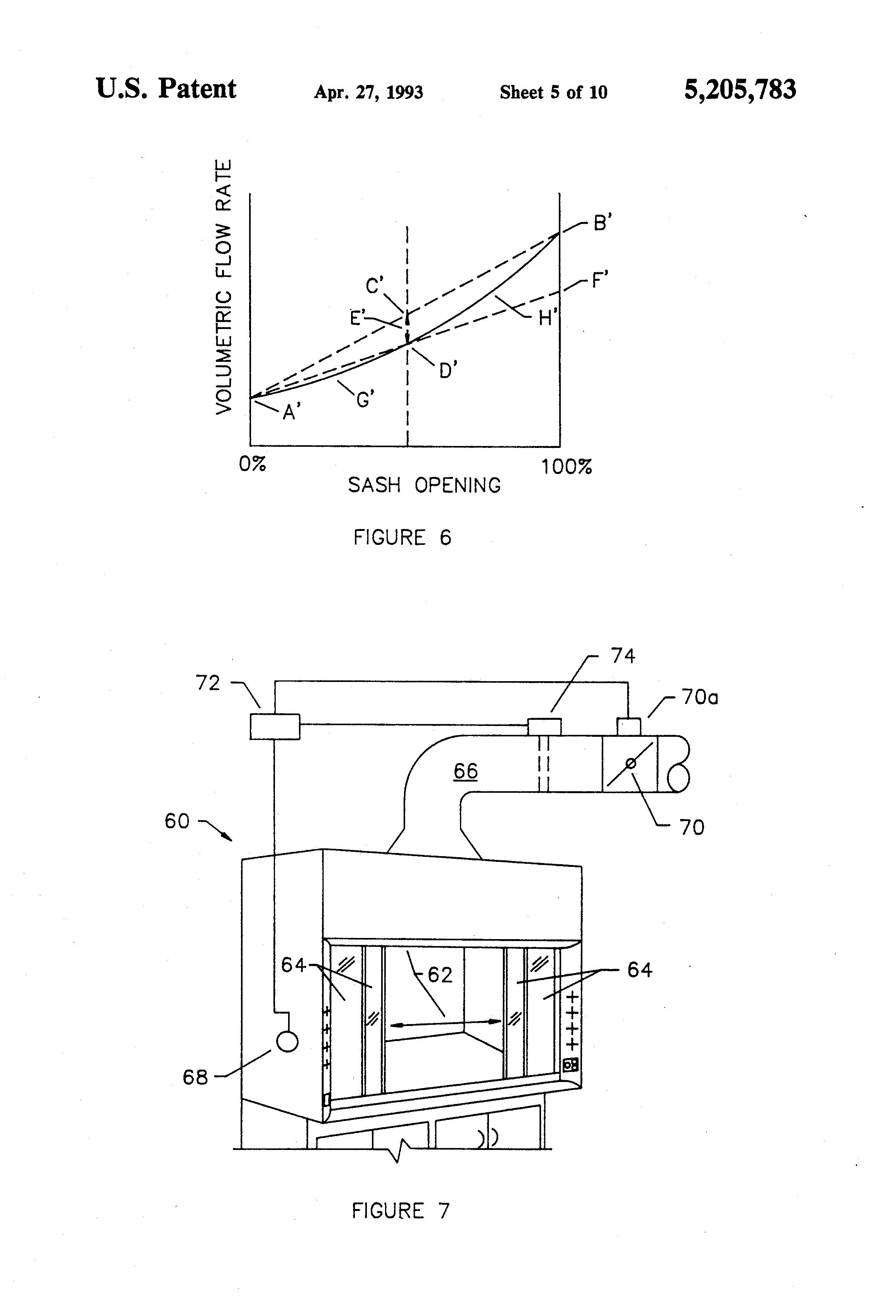 patent us5205783