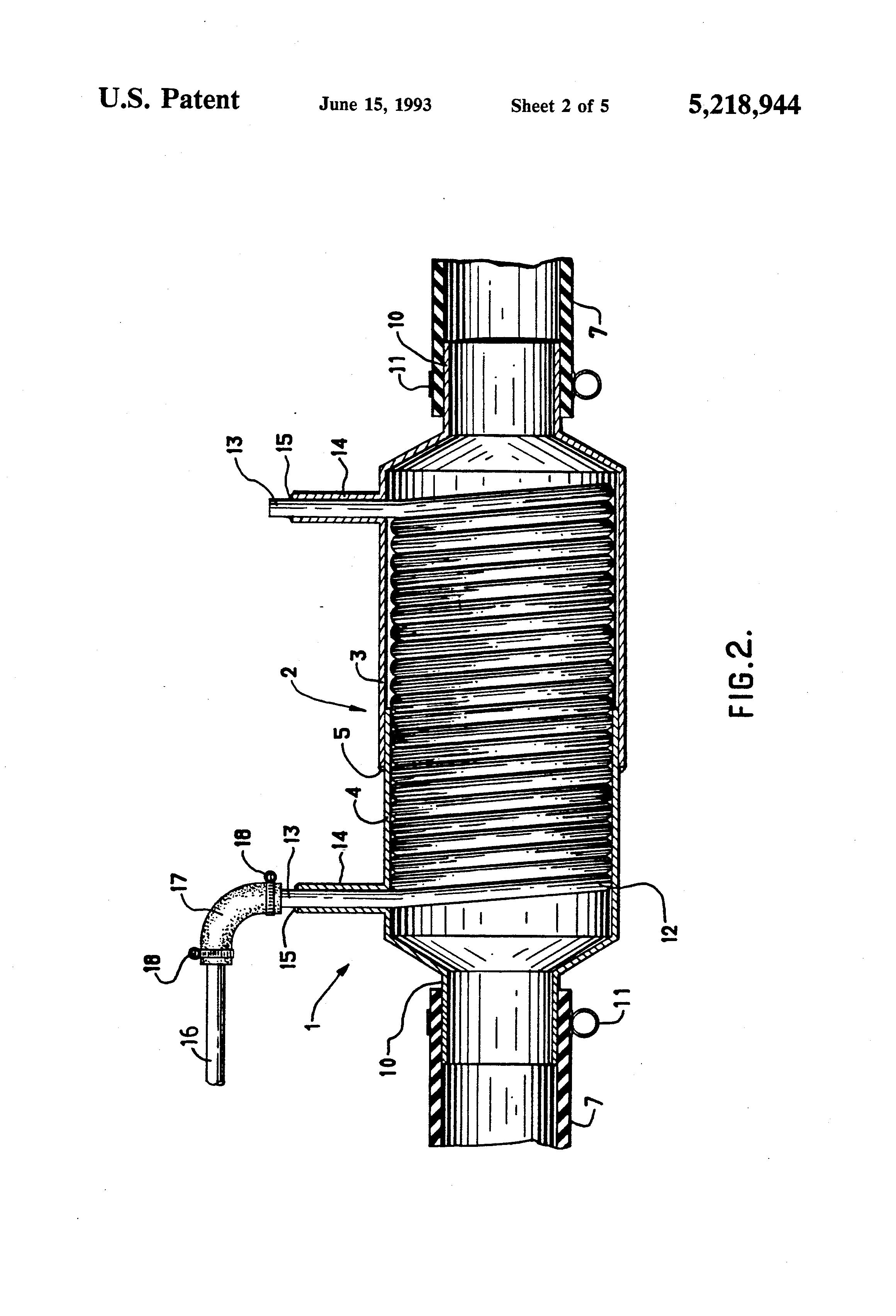 patent us5218944