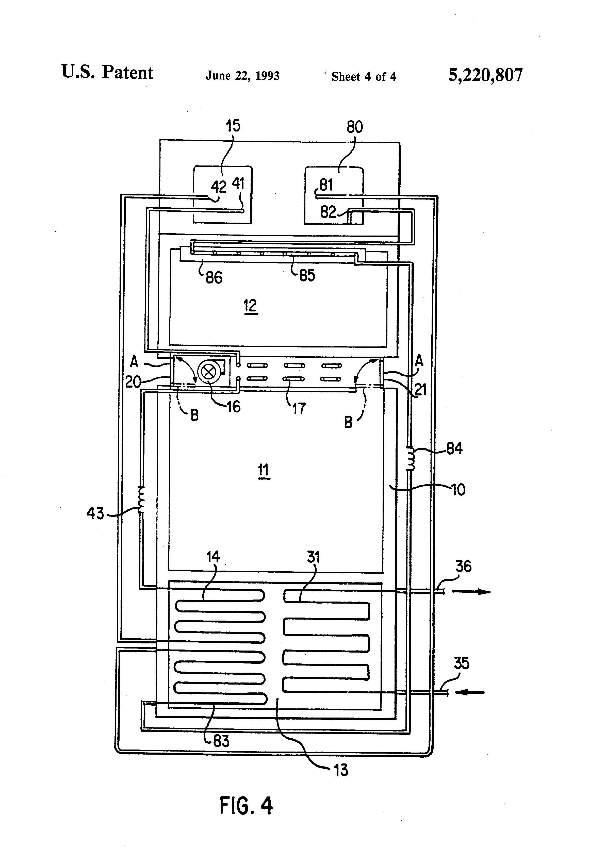 patent us5220807