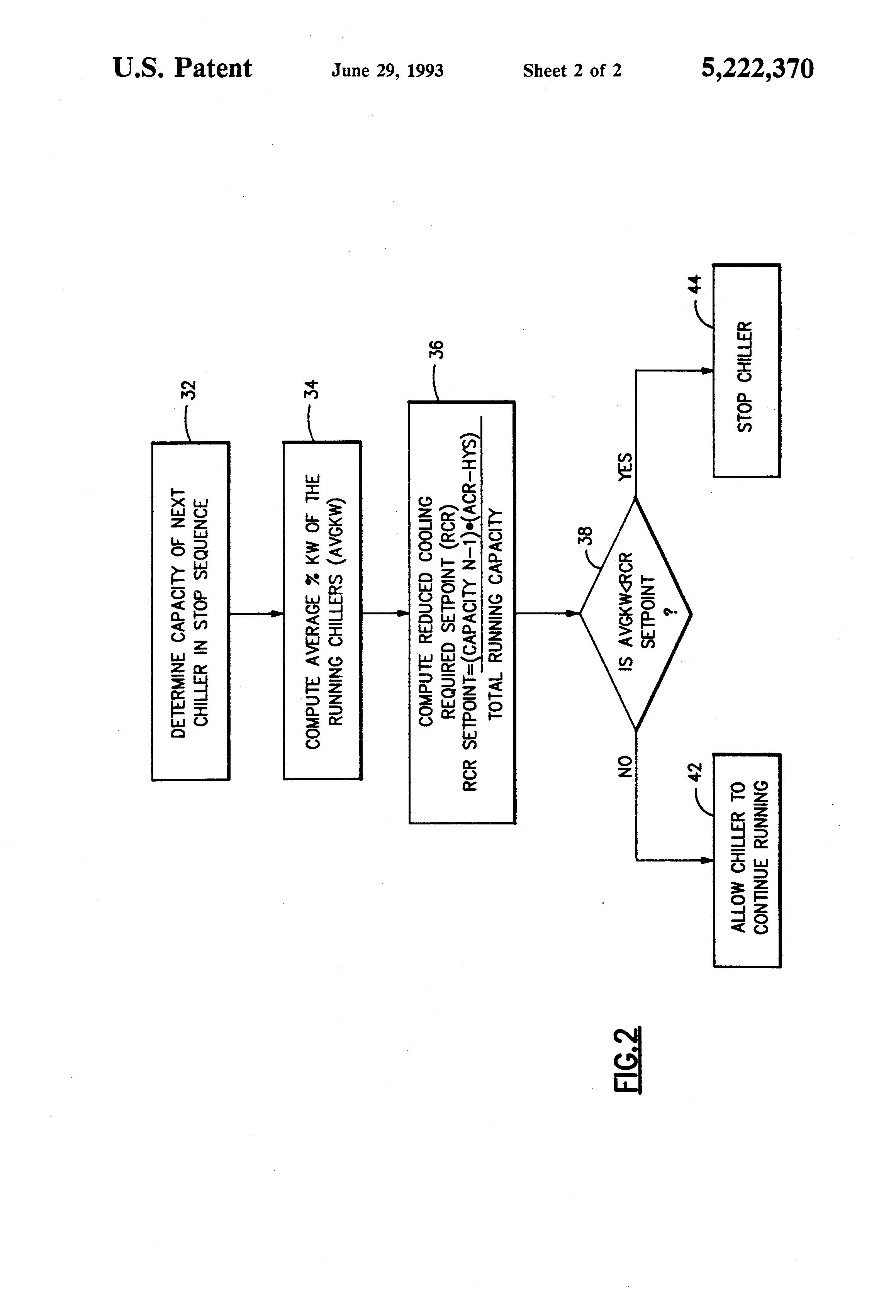 patent us5222370