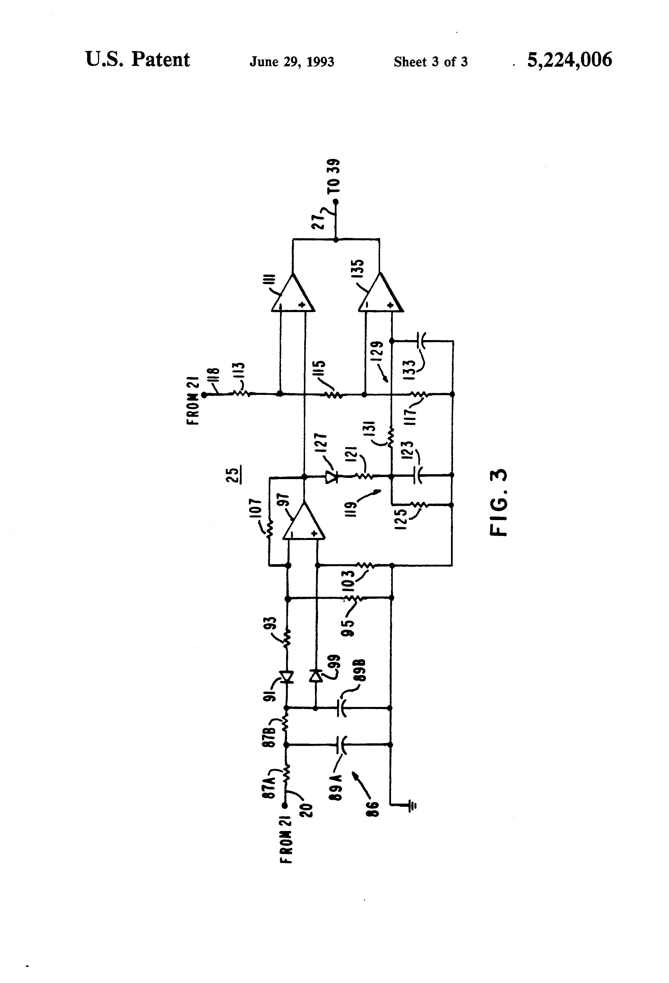 patent us5224006