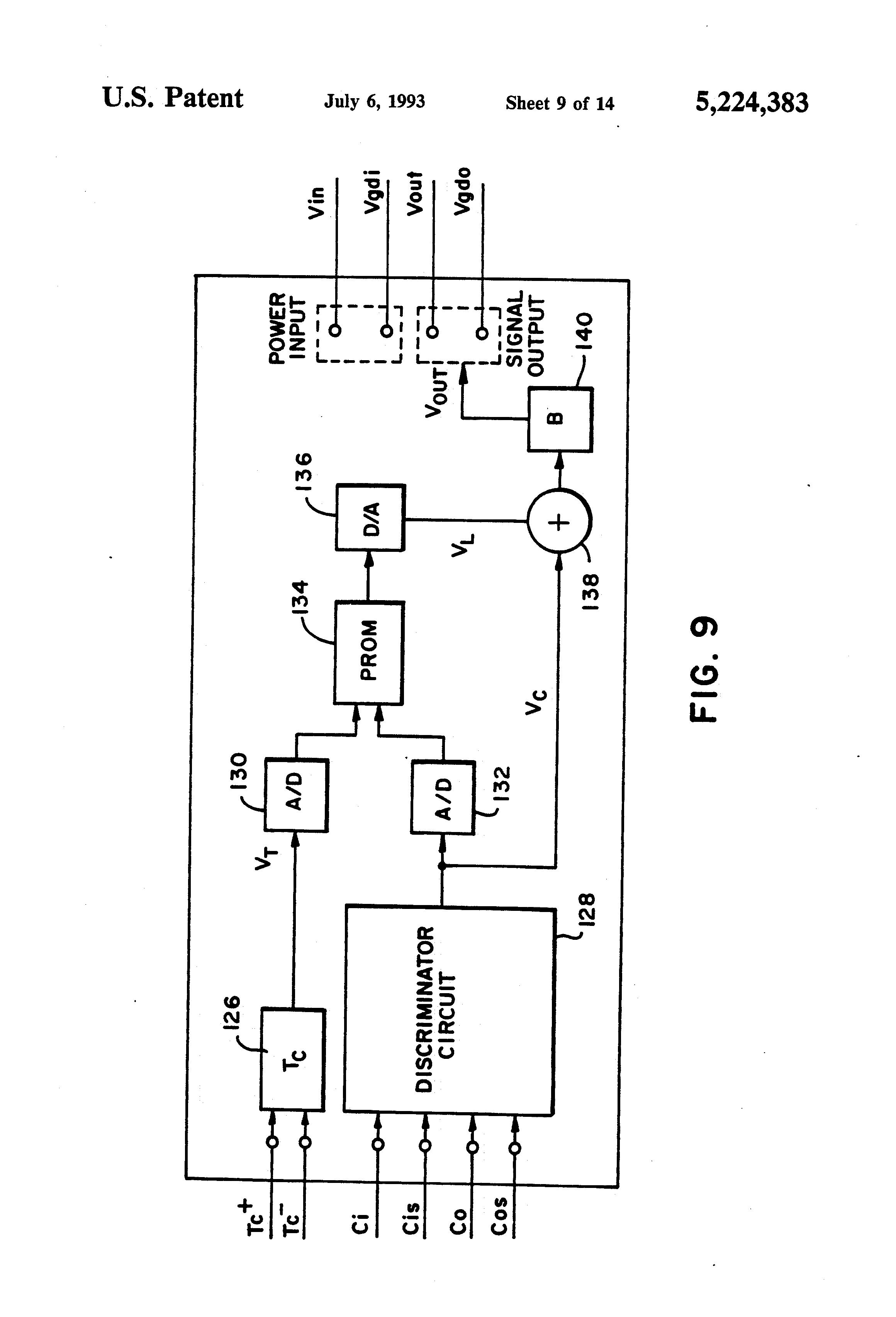 Turck Pressure Transducer Wiring Diagram 1989 Ford F 150 Sensor Pnp Dynisco Efcaviation Com Control Box