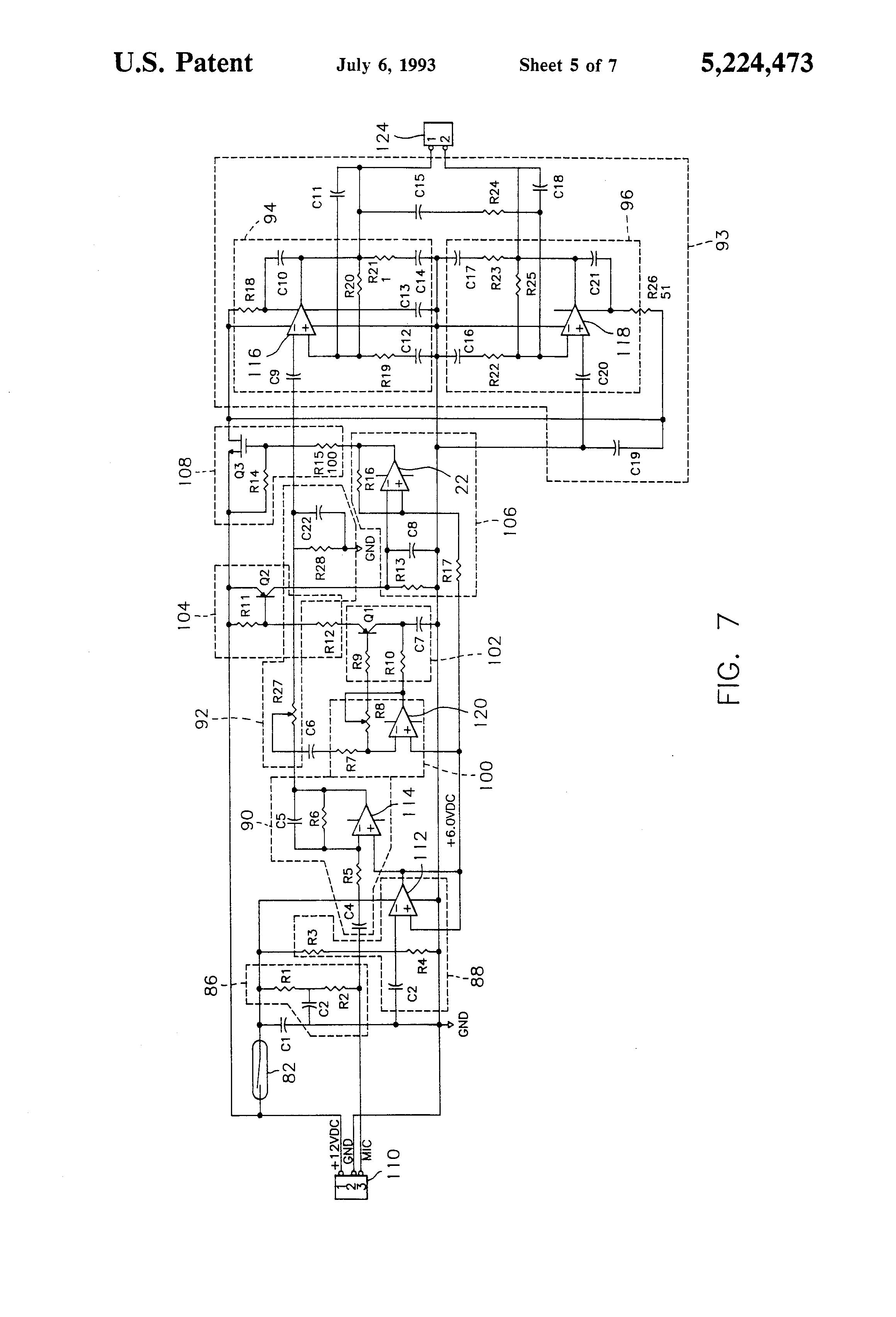 patent us5224473