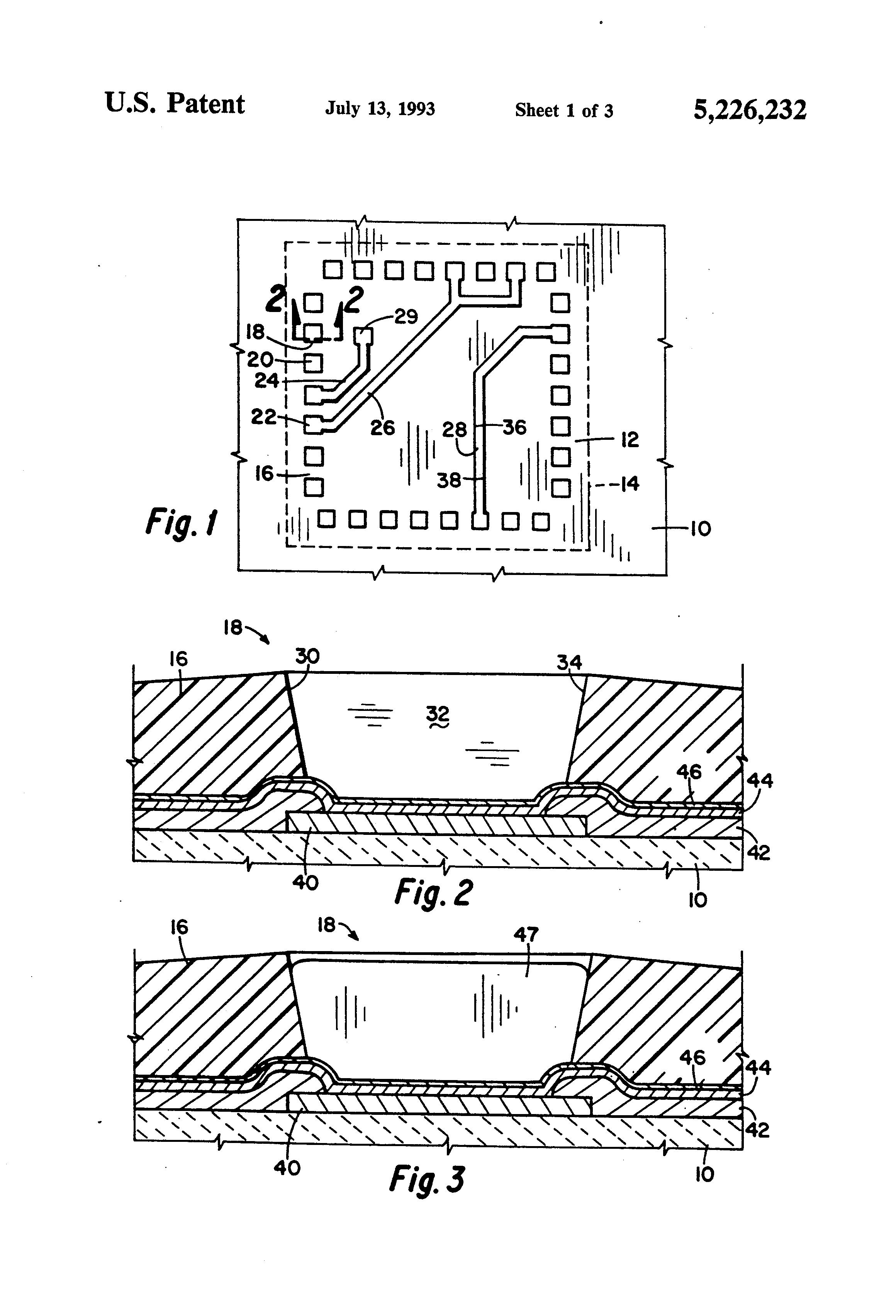 patent us5226232