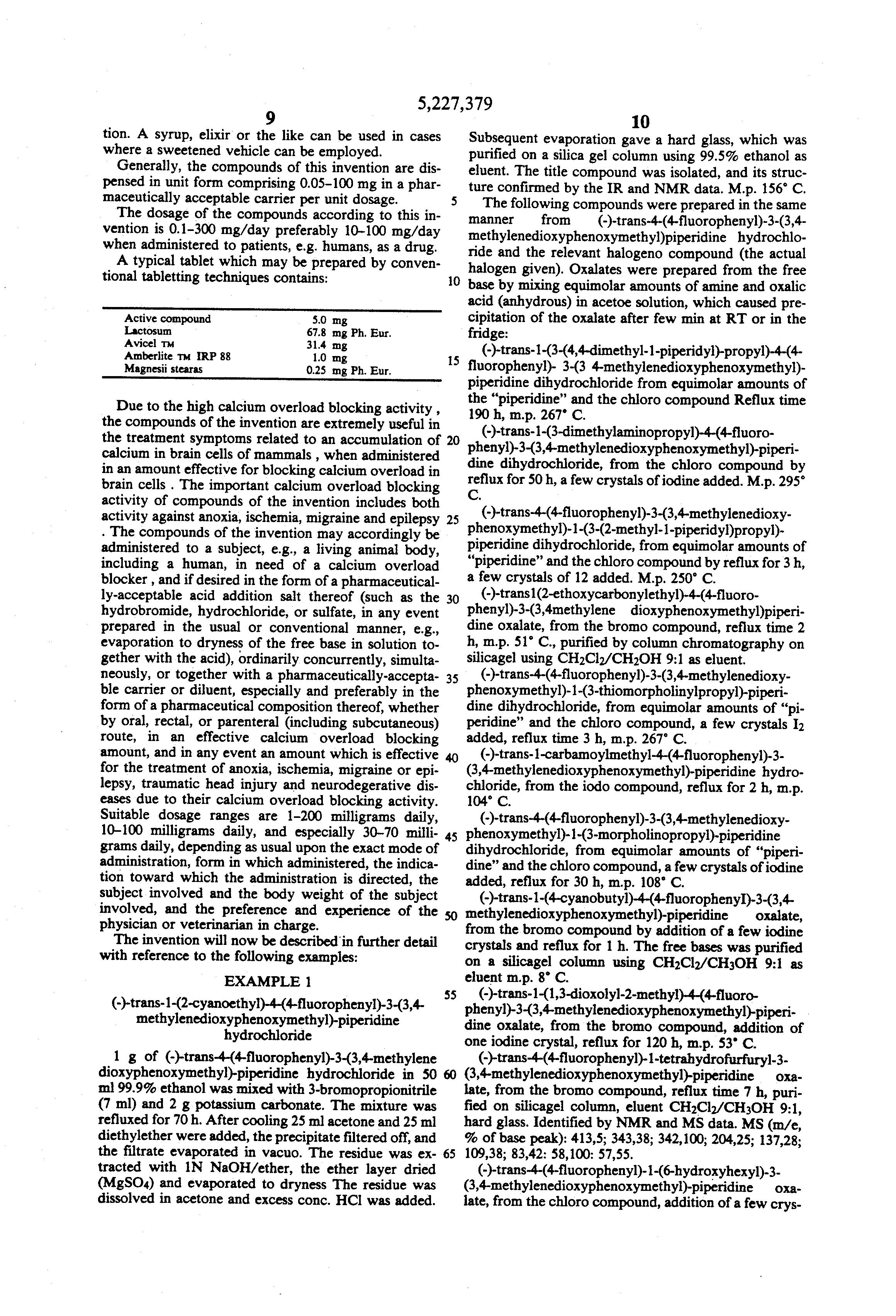 Prometrium pris apotek