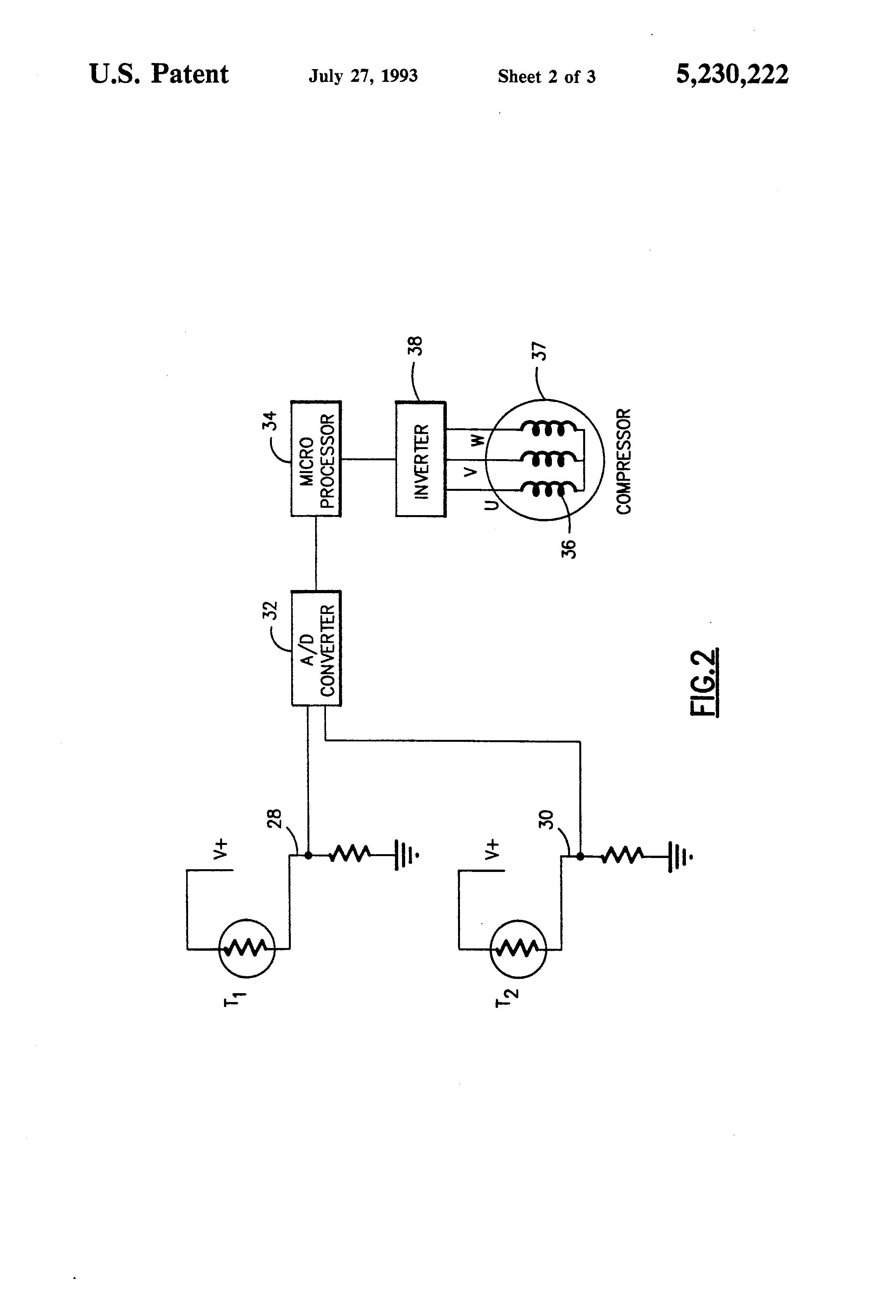 Trane Heat Pump Crankcase Heater Wiring Diagram Trusted Compressor Diagrams Xl1200