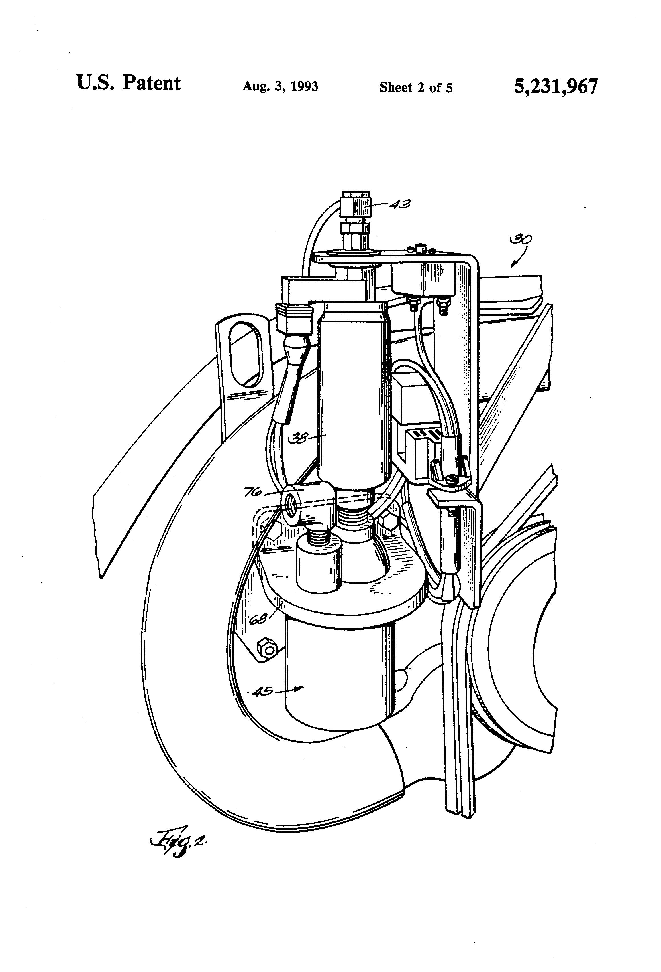 fuel gauge wiring diagram view diagram autometer fuel gauge wiring