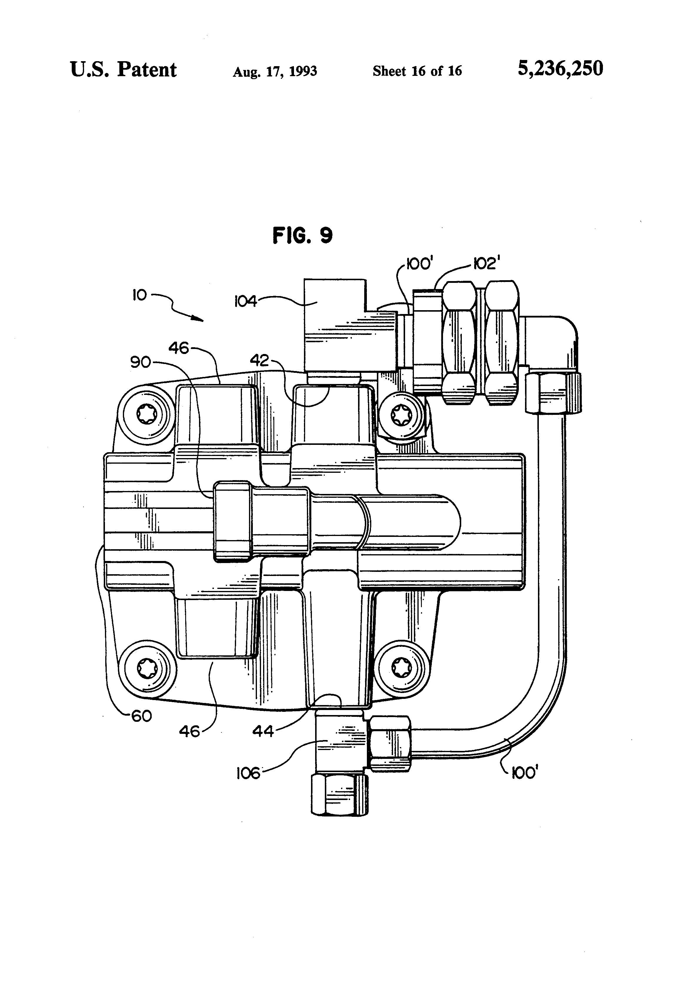 case 580 super k ignition wiring diagram case 580b parts