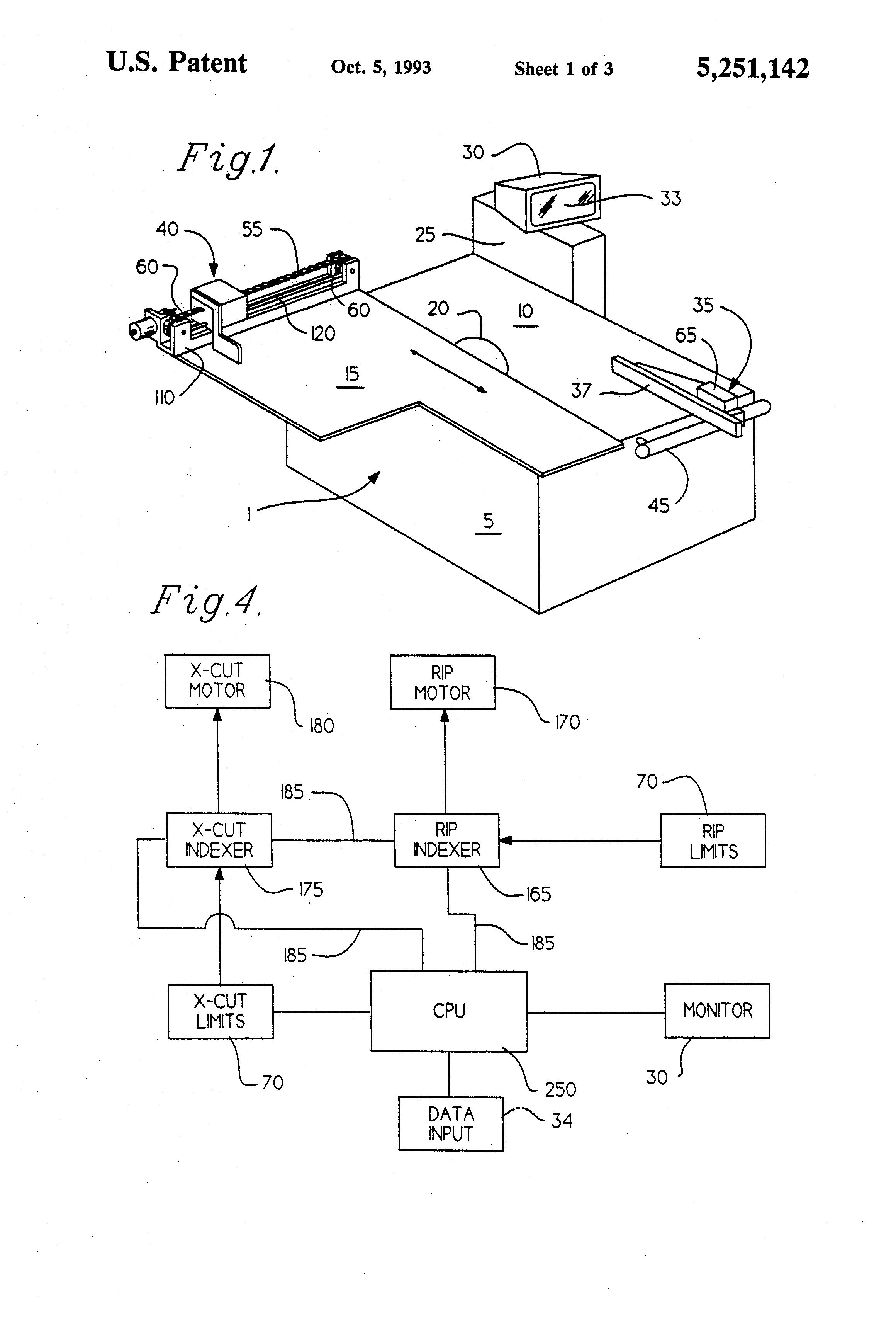Patent Us5251142