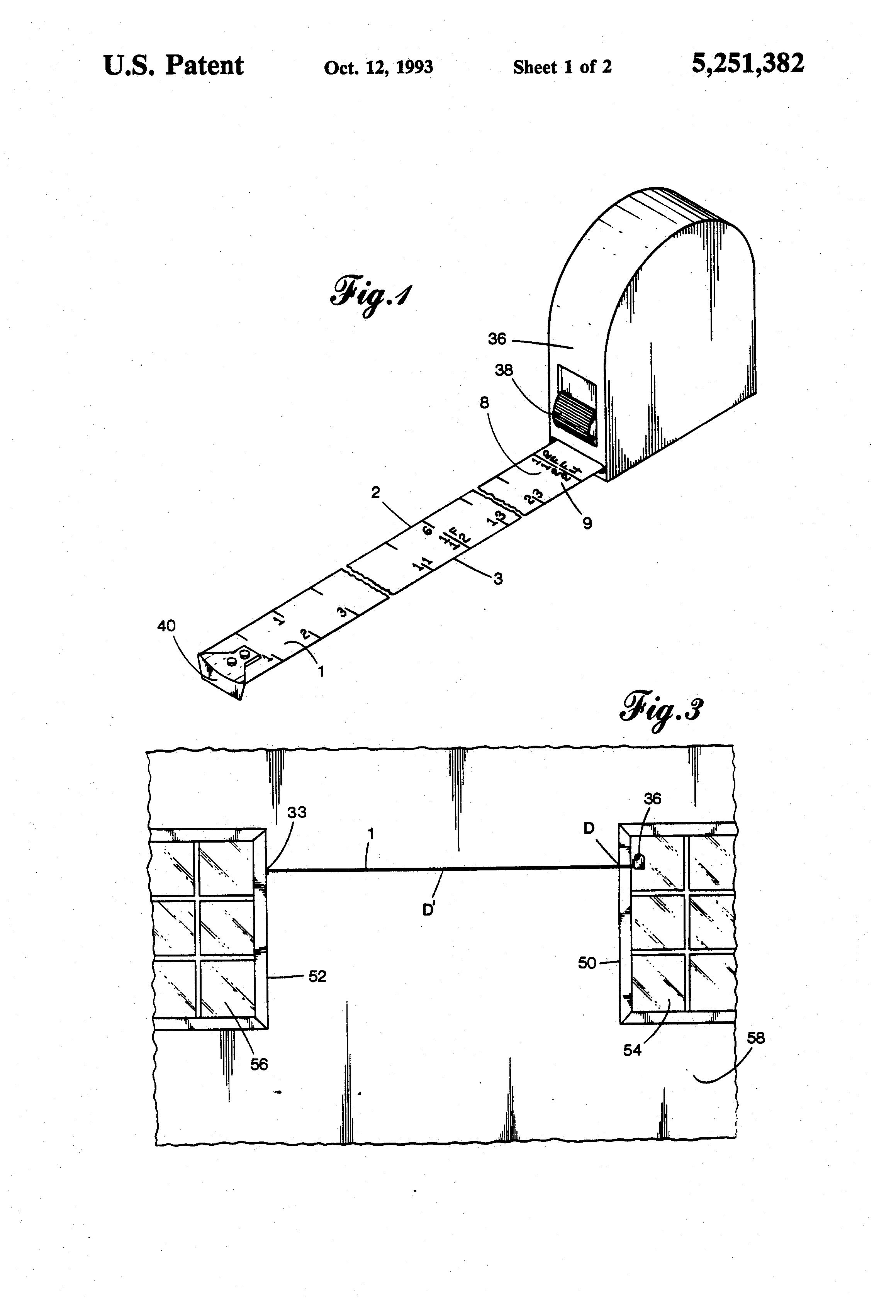 patent us5251382