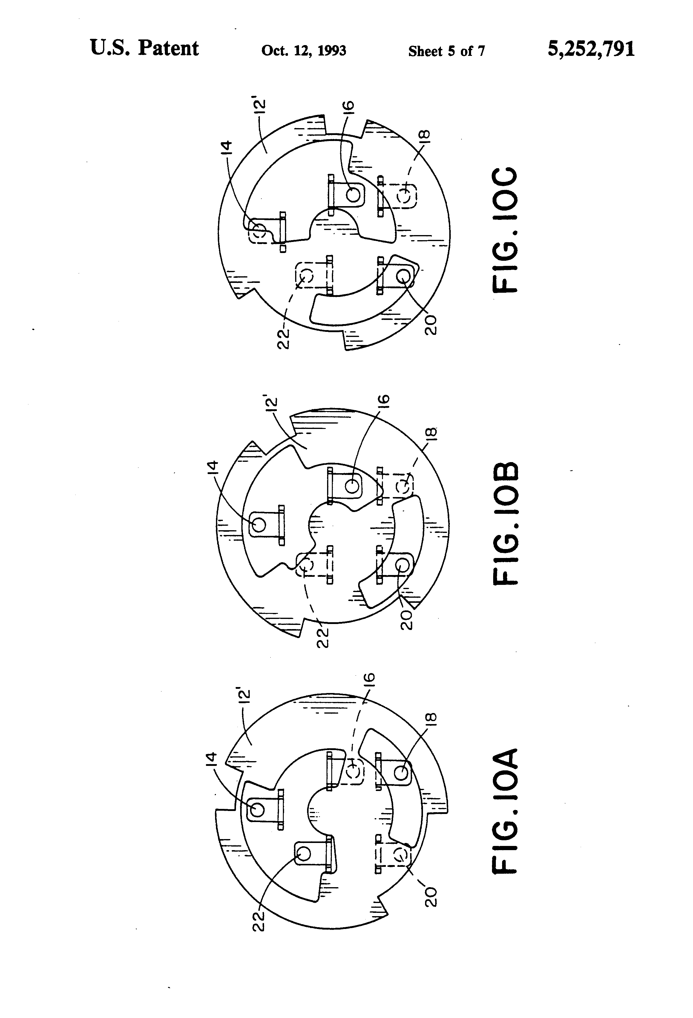 US5252791 5 patent us5252791 ignition switch google patents indak key switch wiring diagram at gsmx.co