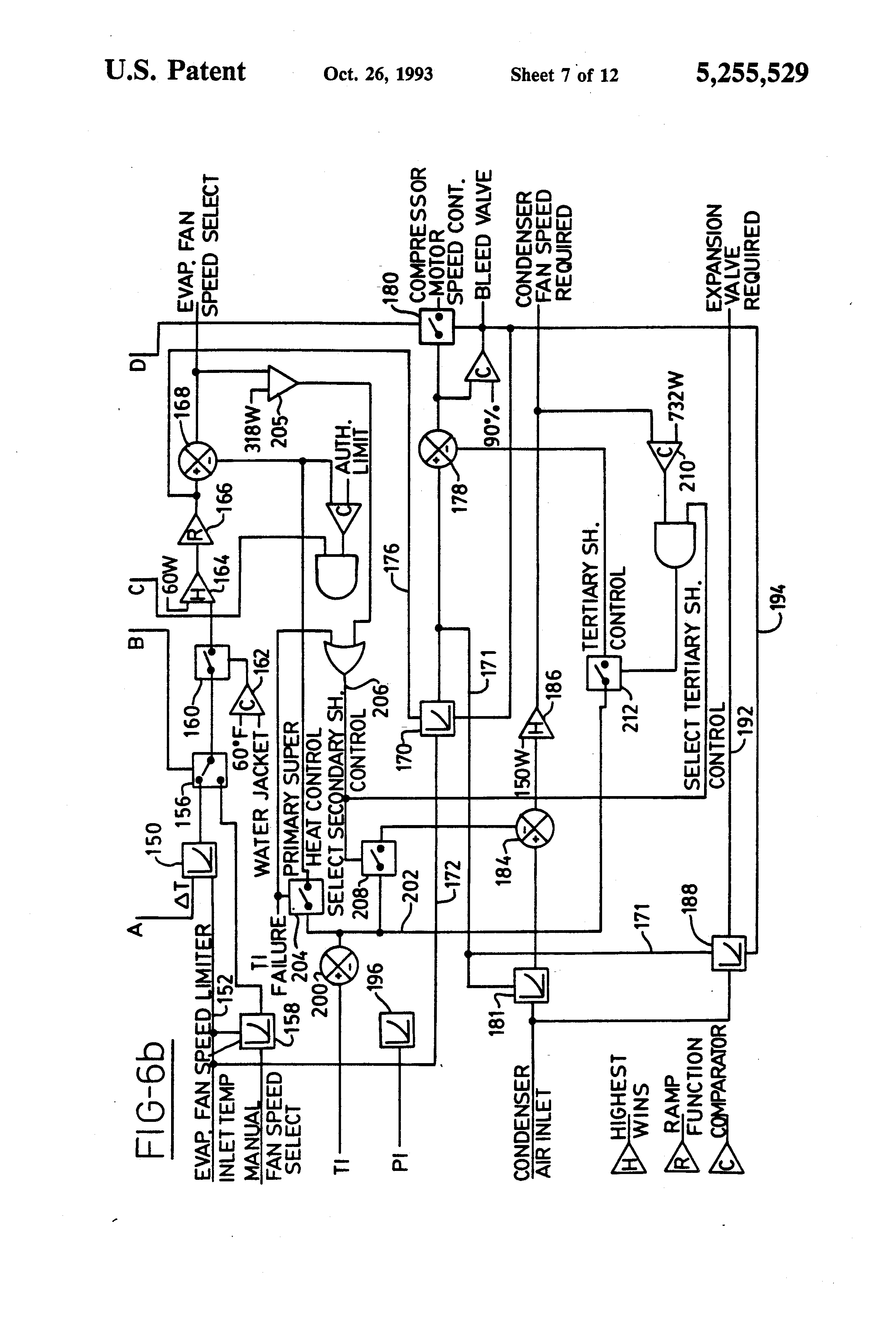 bohn condenser wiring diagram remote wire diagram for 1979