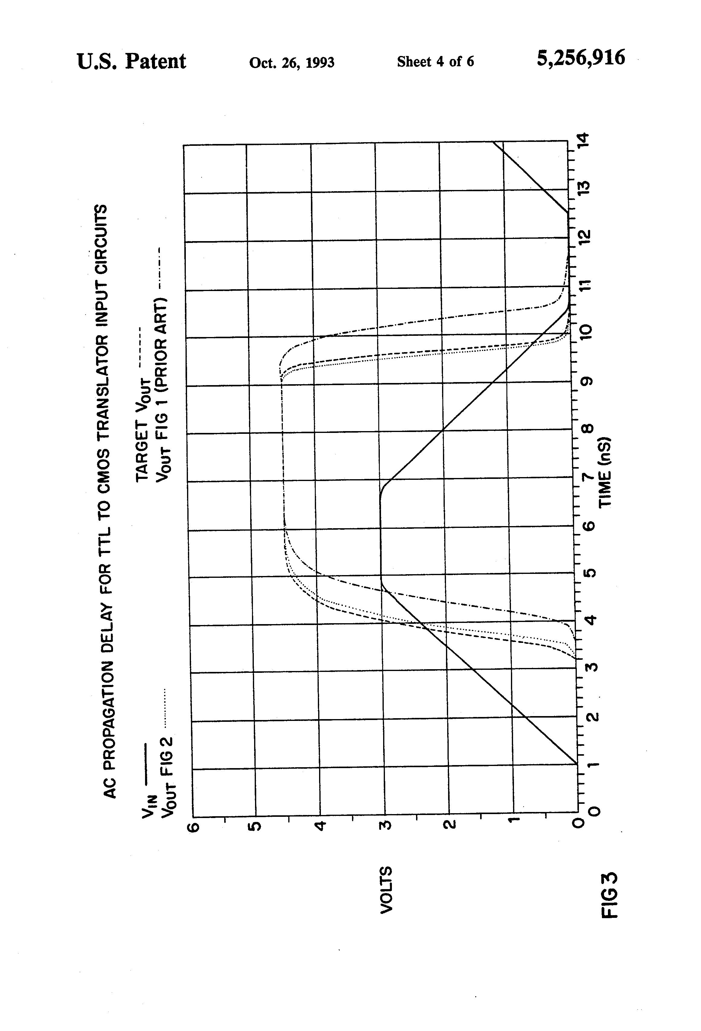 patent us5256916