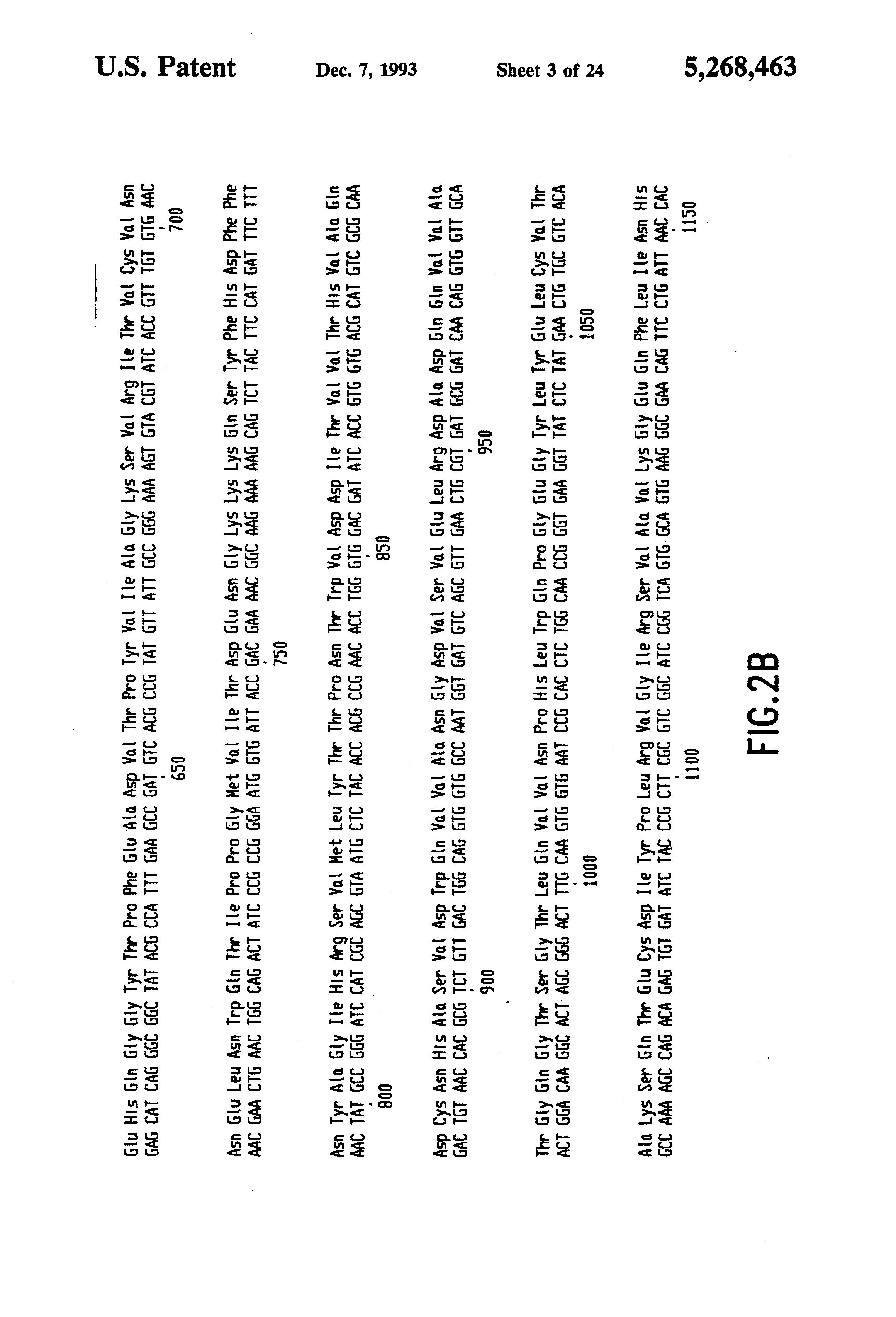 Binary option brokers with 100 minimum deposit etrade