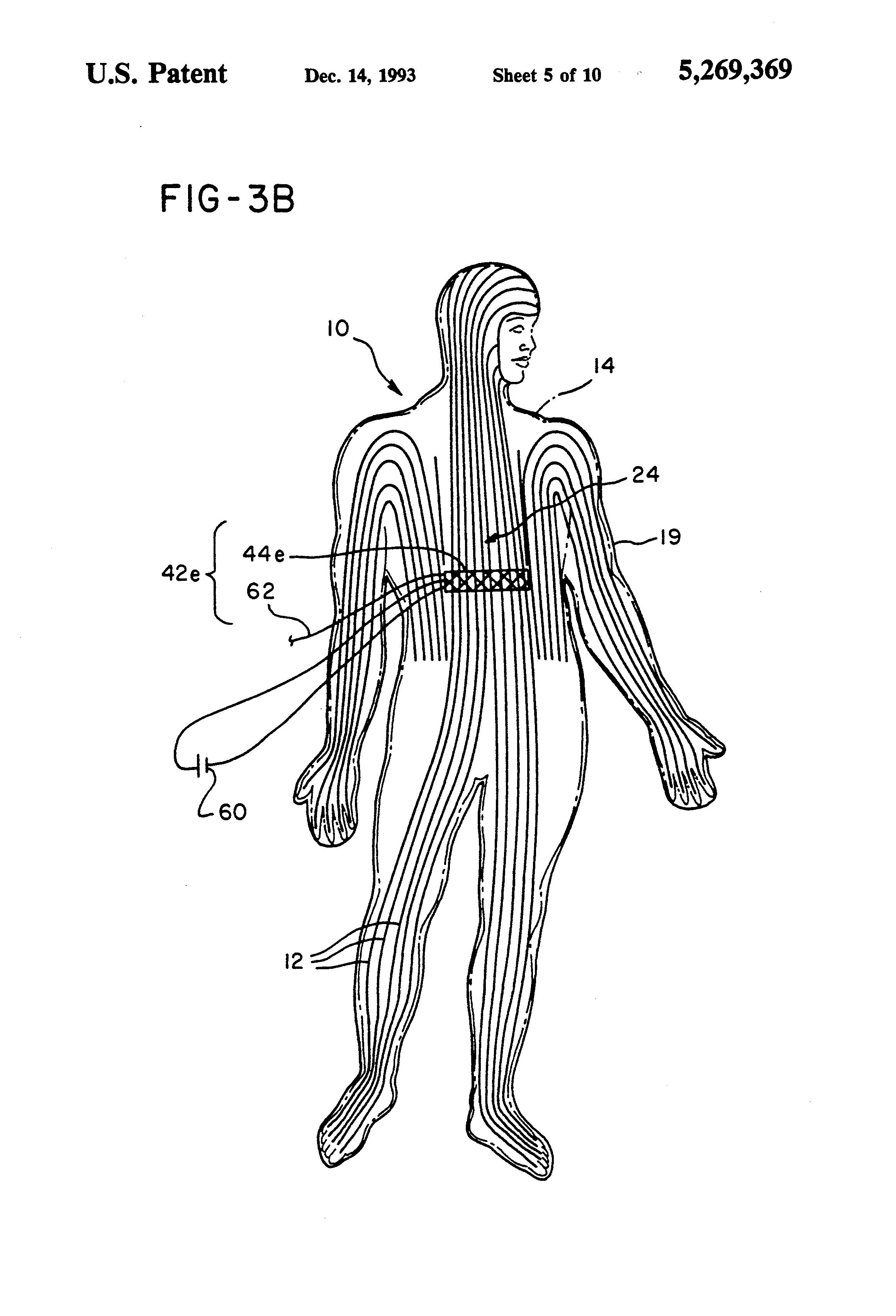 patent us5269369