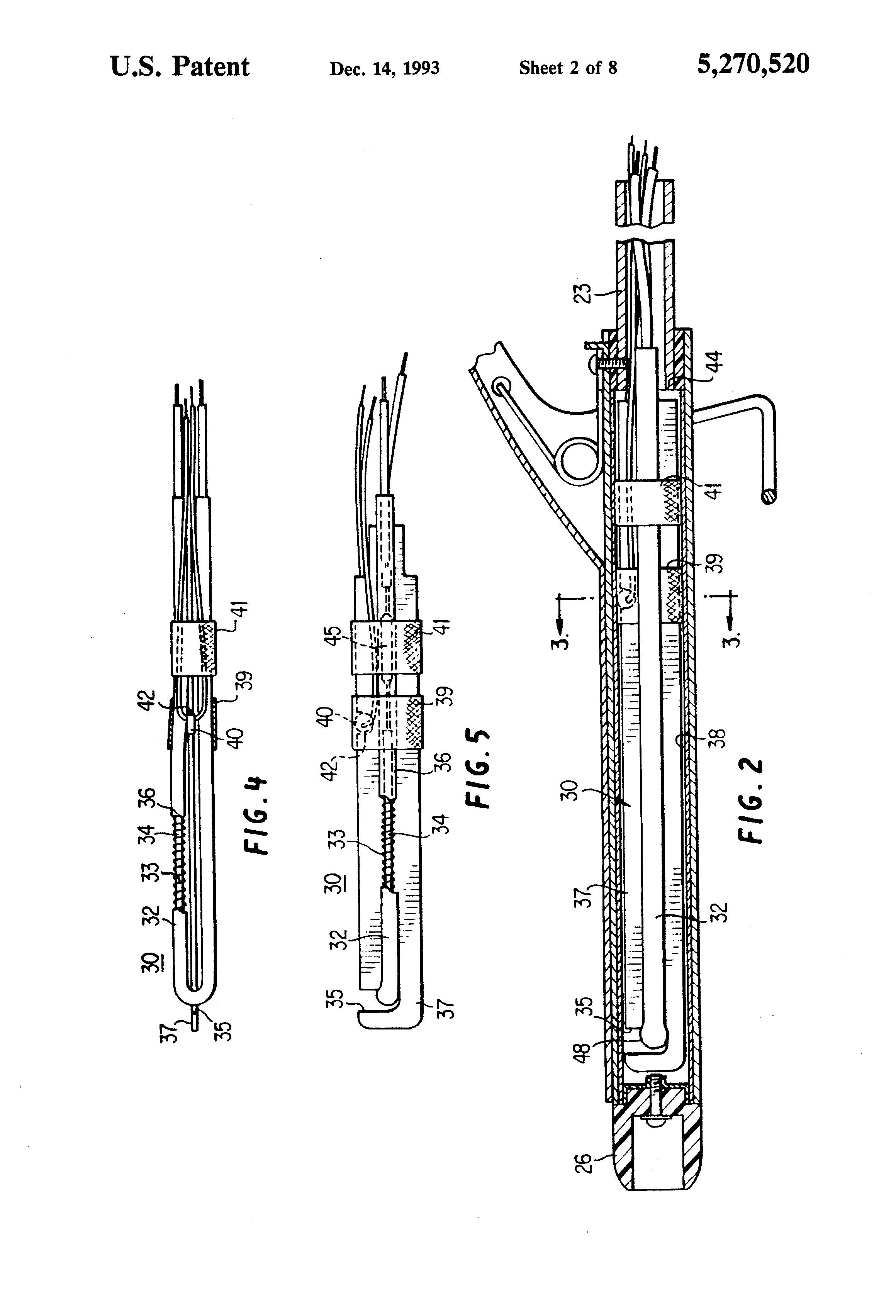 patent us5270520