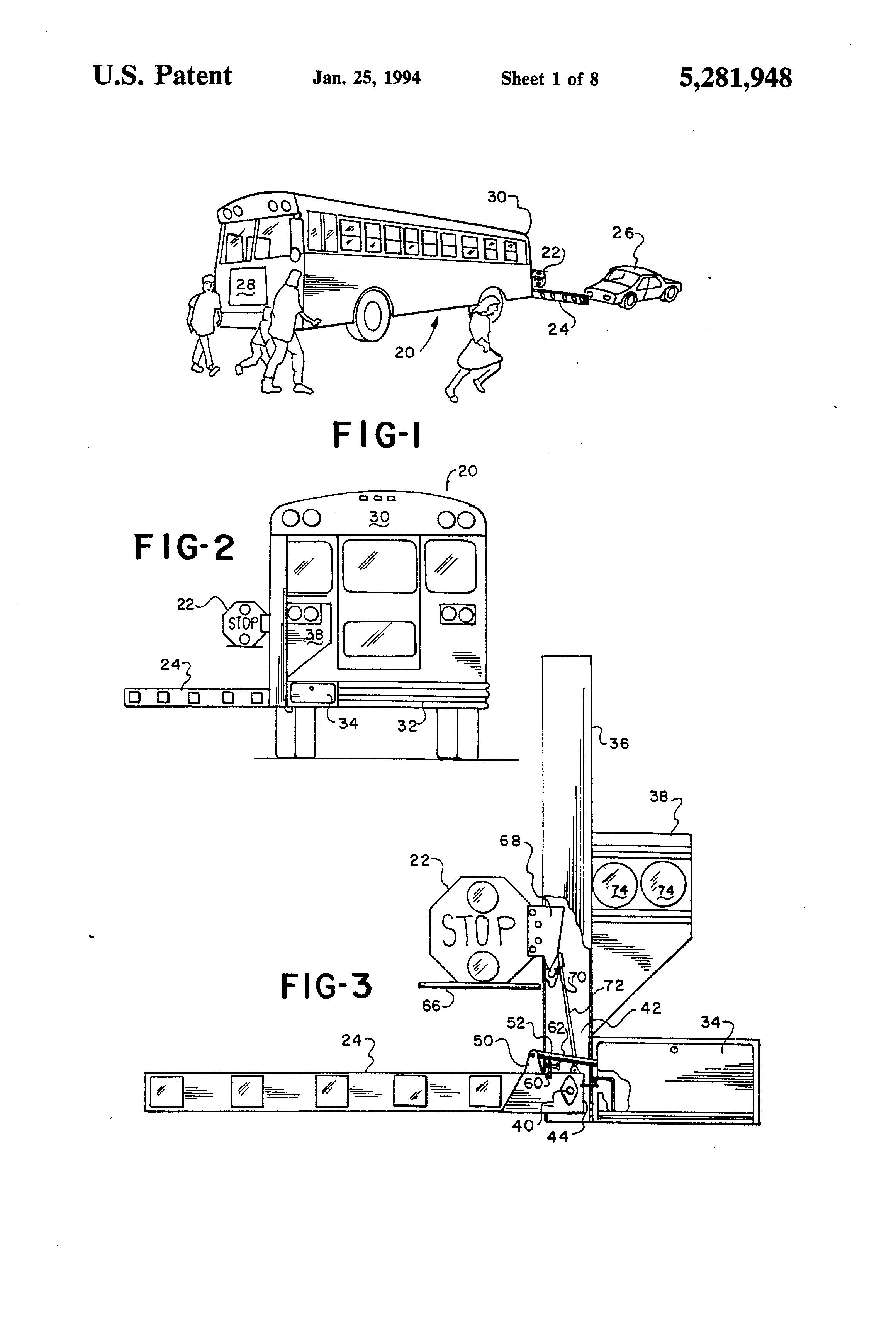 Patent Us5281948