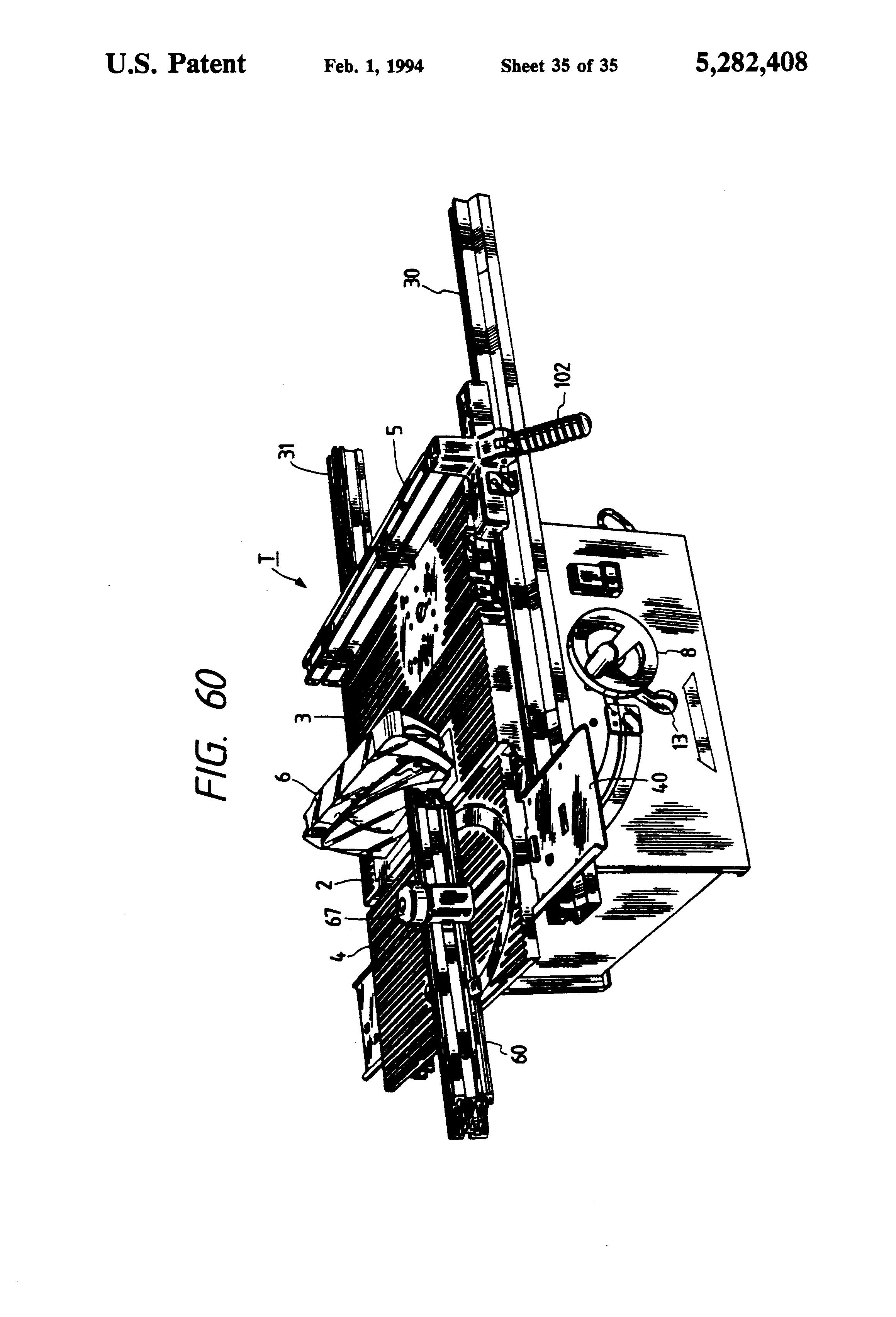 简笔画 手绘 线稿 1232