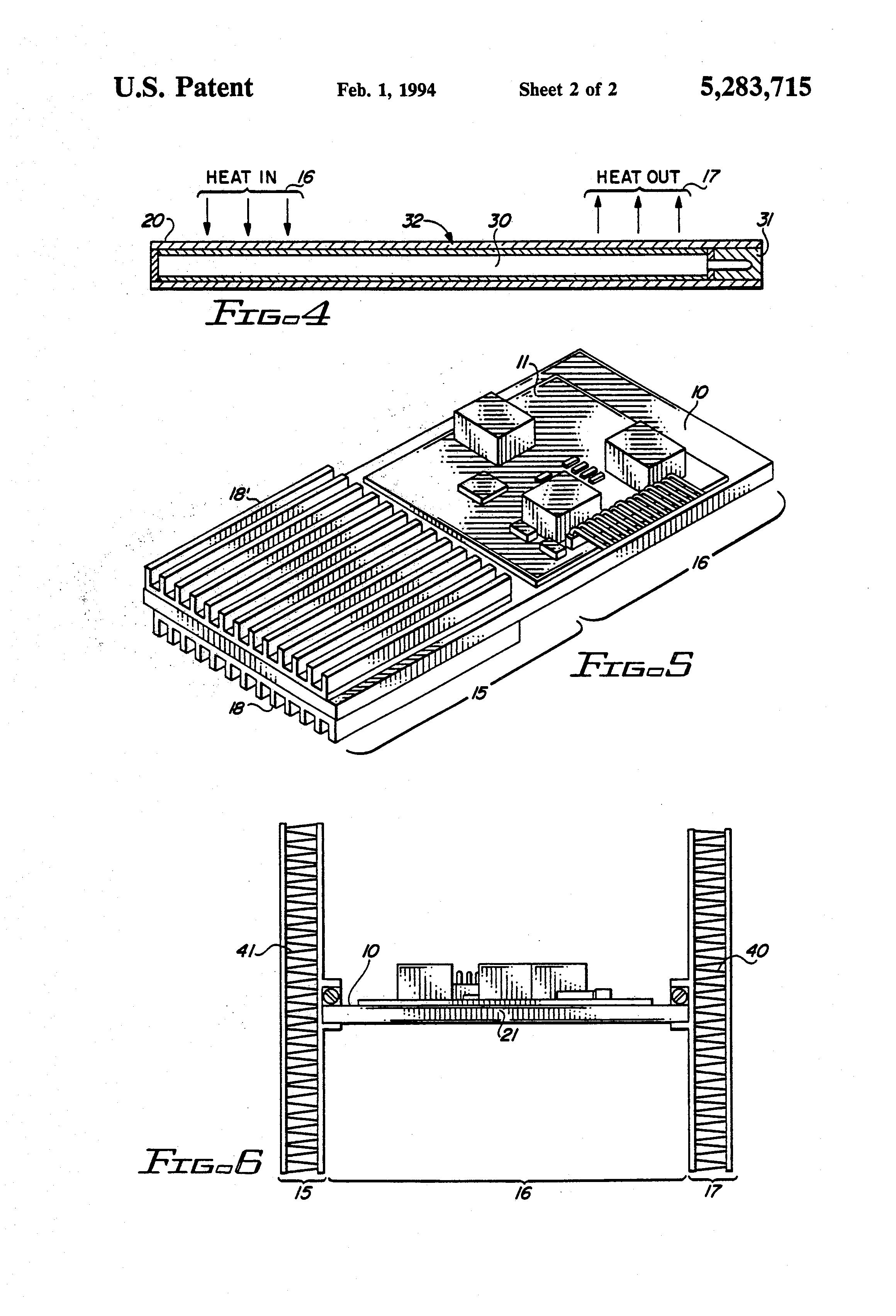 patent us5283715