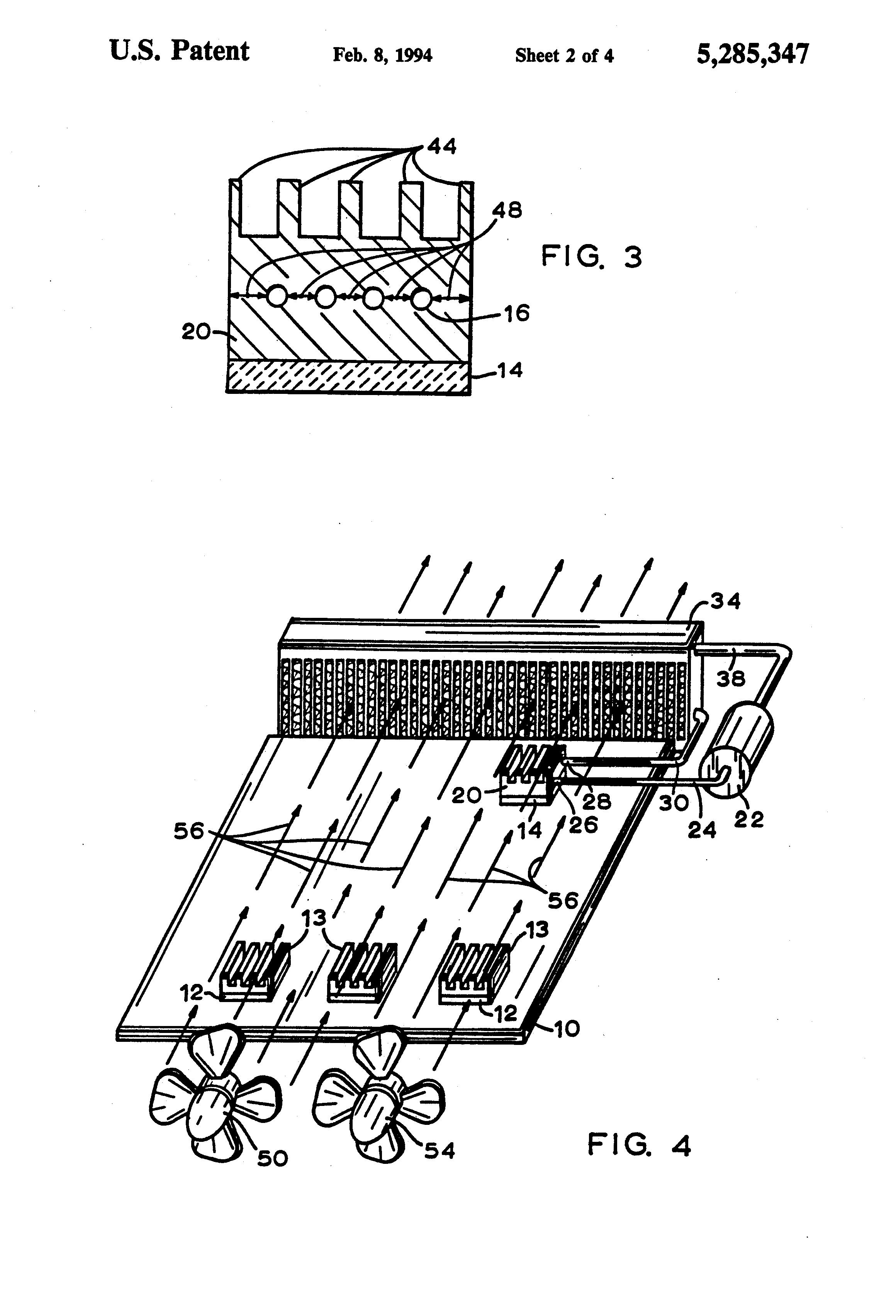 patent us5285347