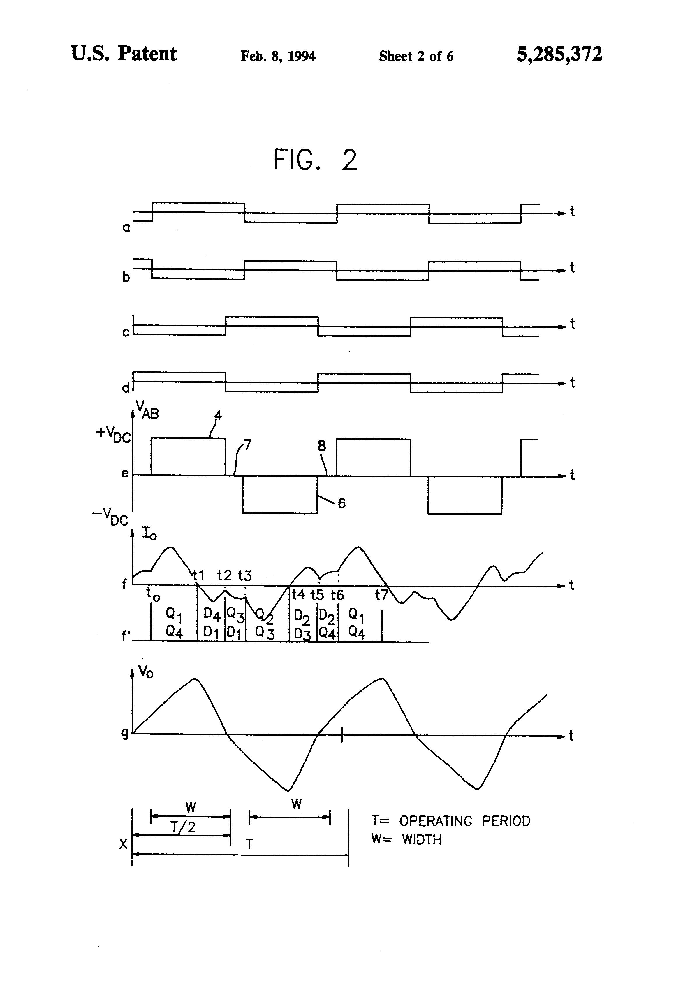 patent us5285372