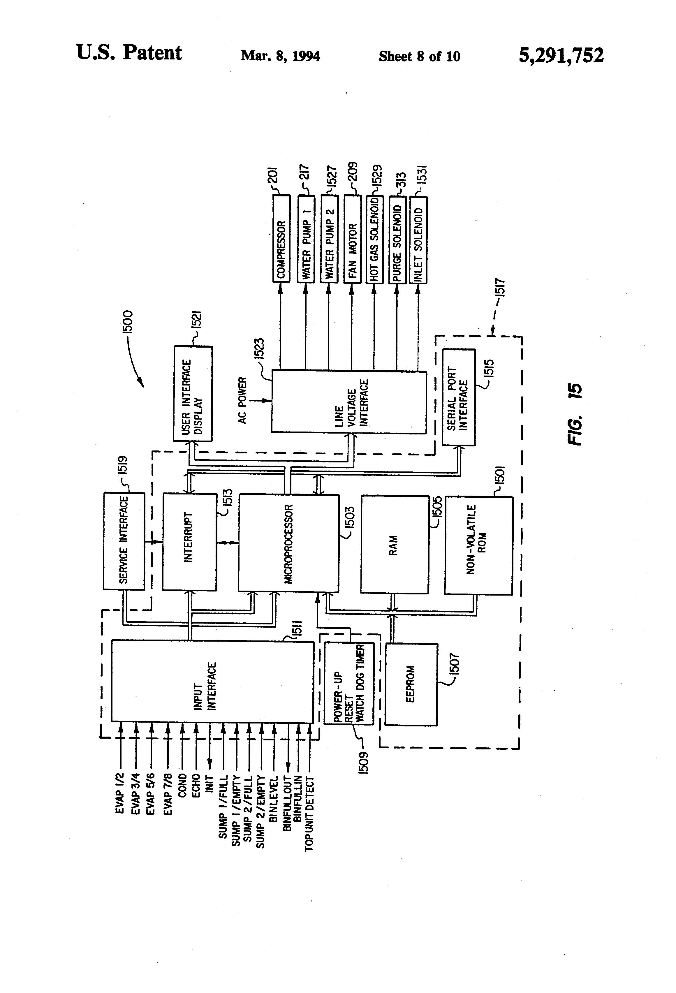 ice2a165电路图