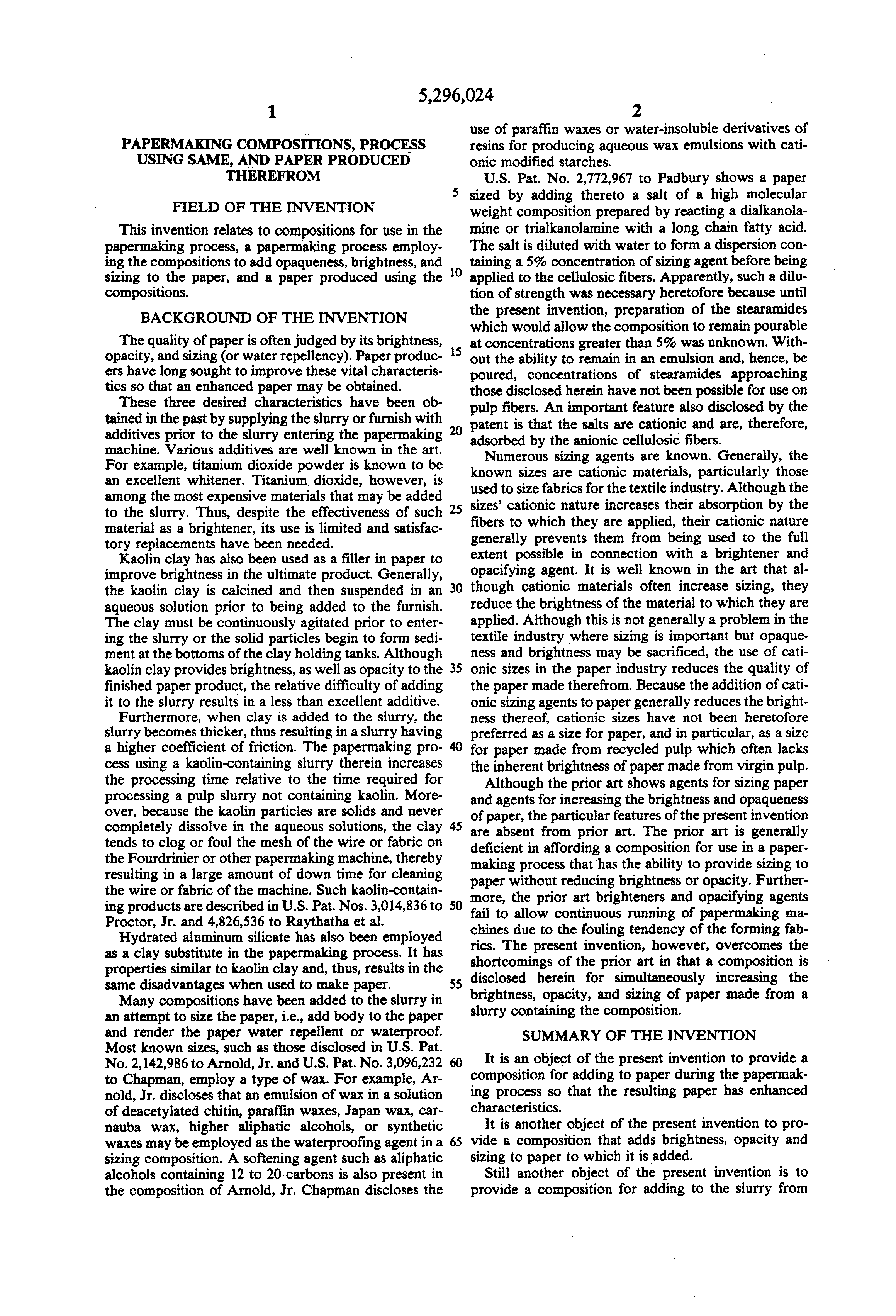 essay on composition poe