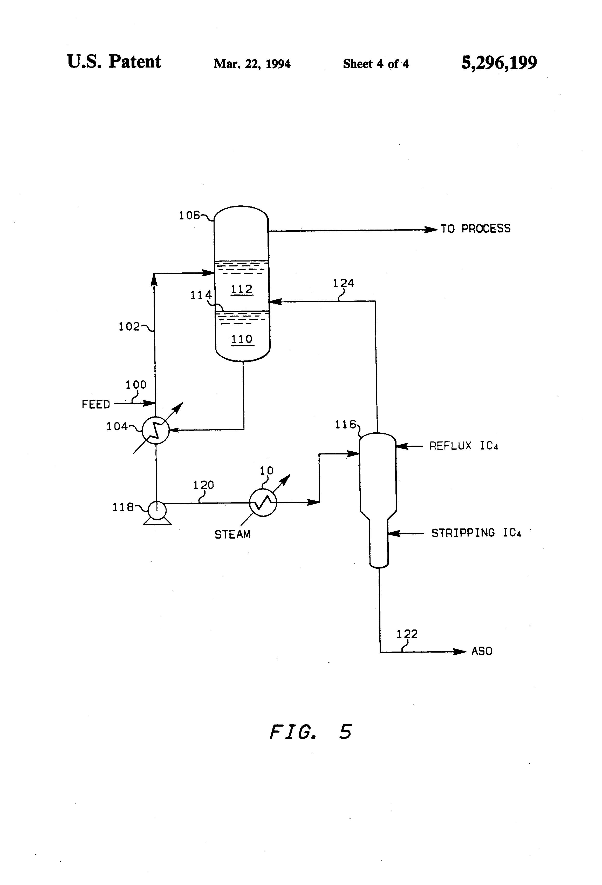 Patent Us5296199