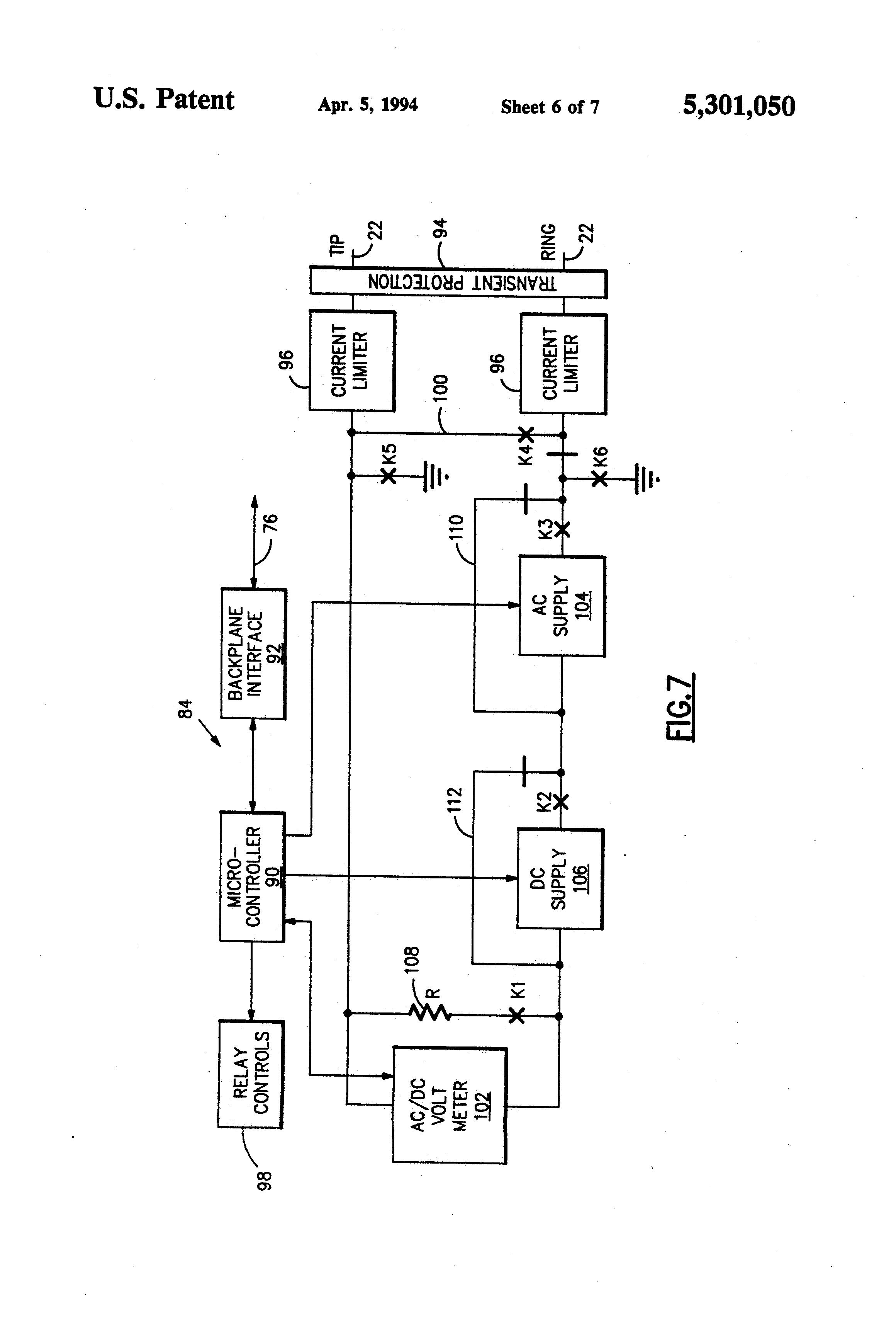 Patent Us5301050