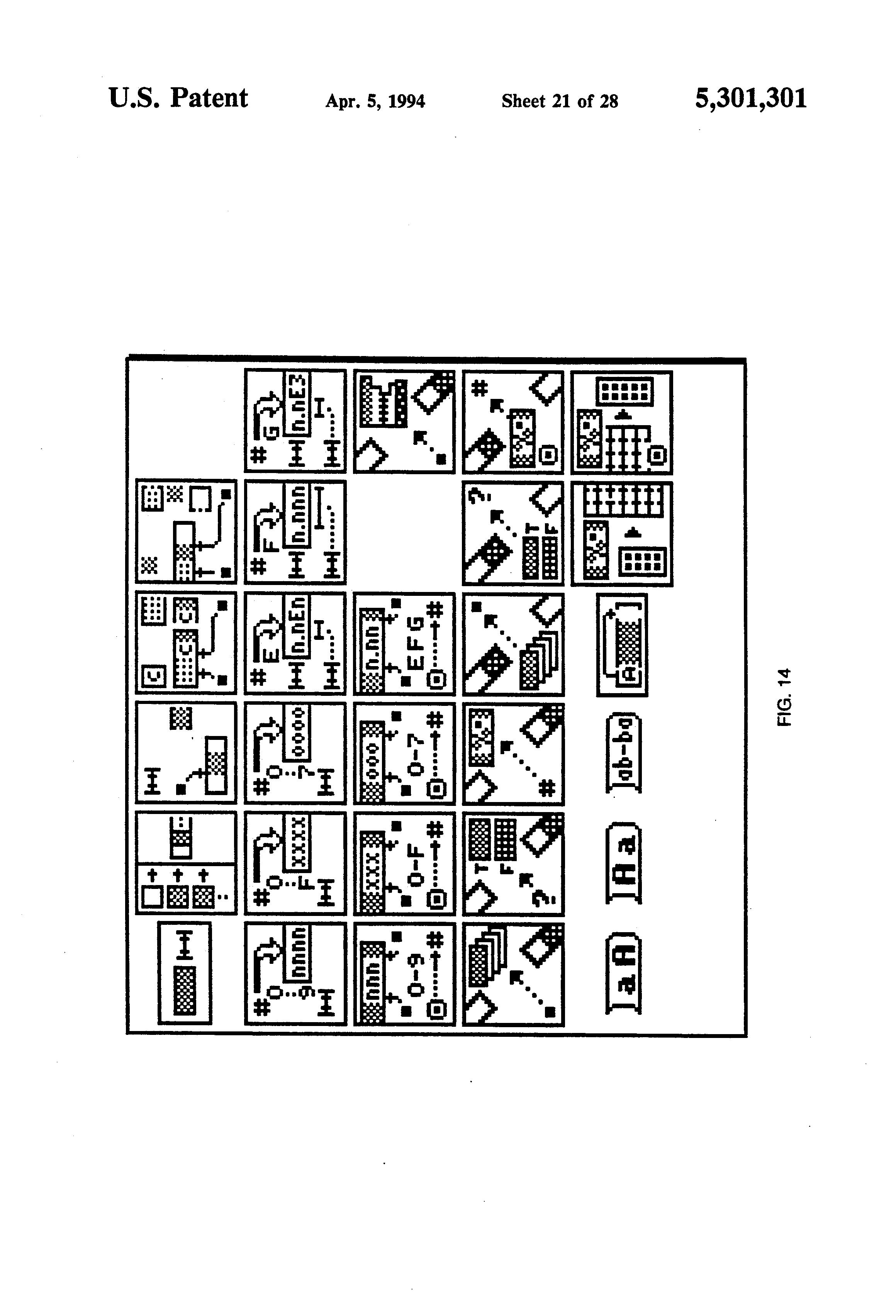 central processing unit block diagram