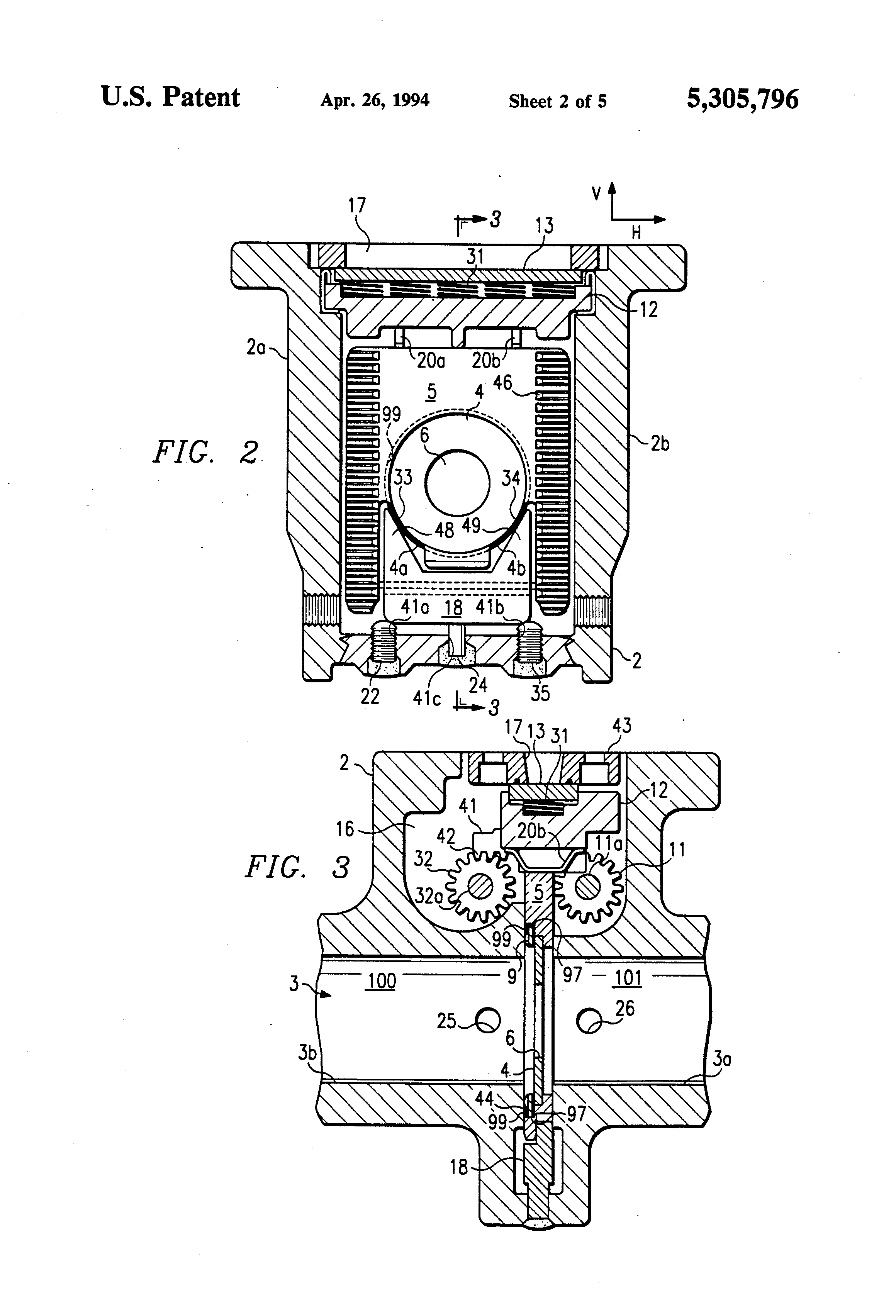 Patent us apparatus and method for centering an