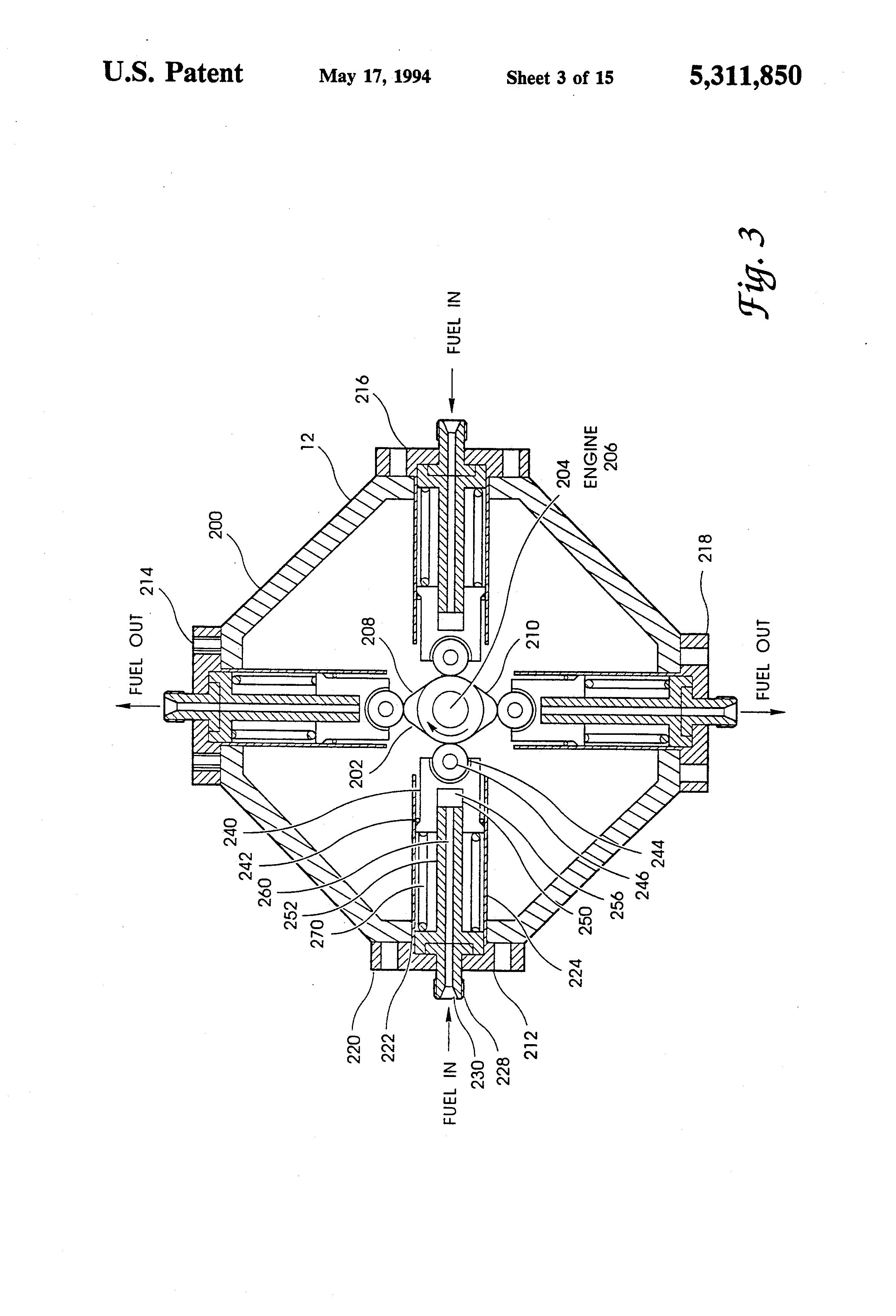 patent us5311850