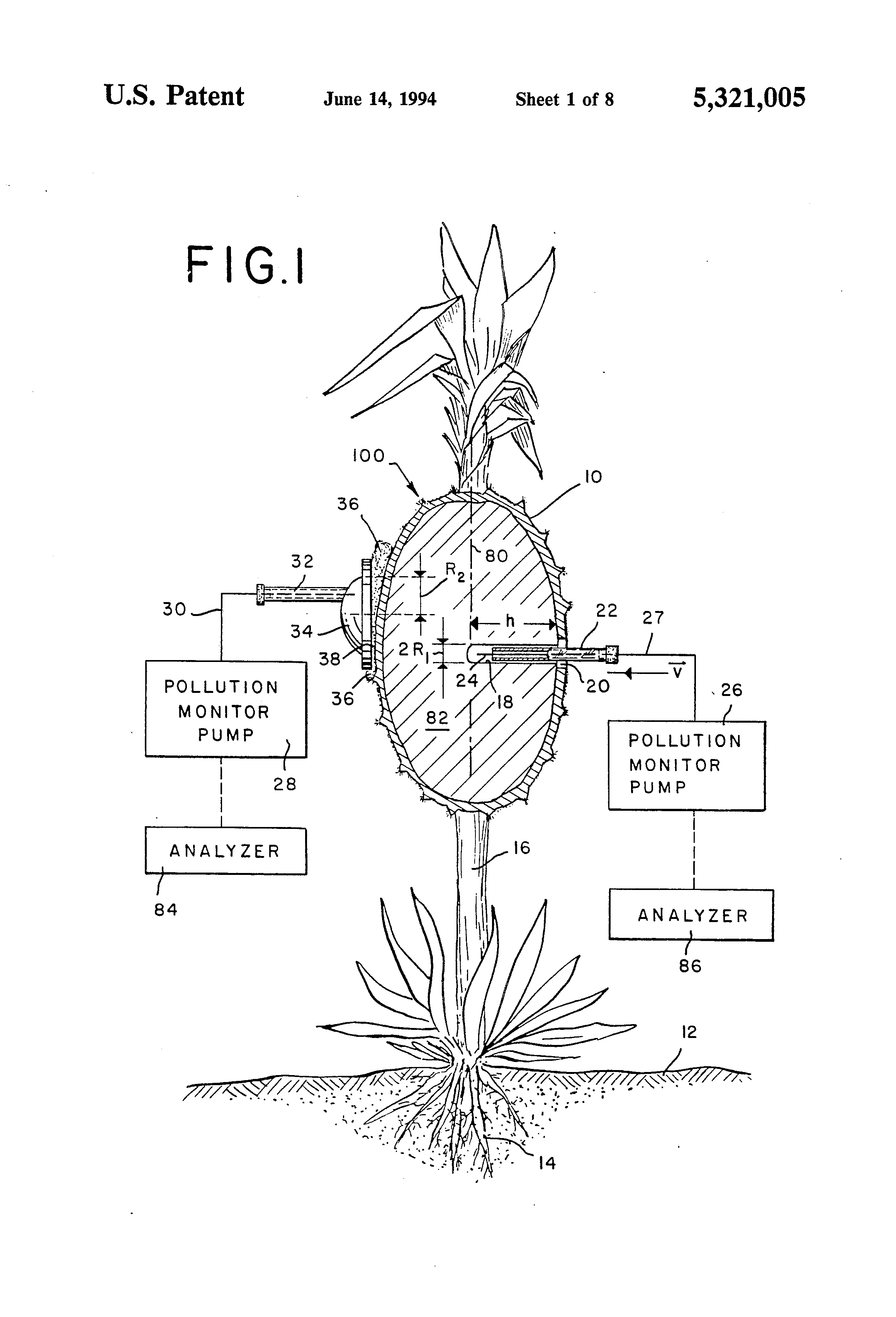 2 ethylhexanol production process wiring diagrams