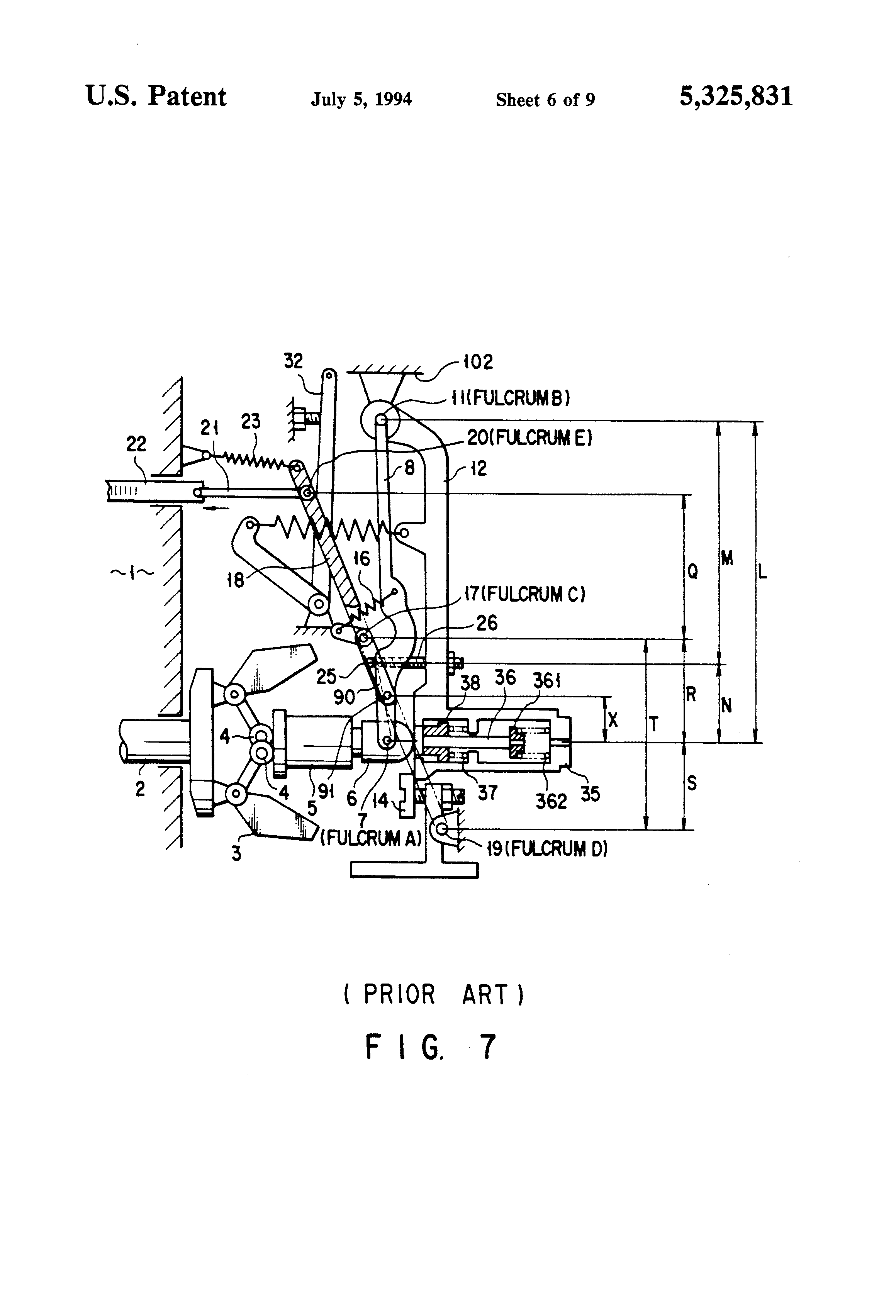 kubota fuel pump adjustment