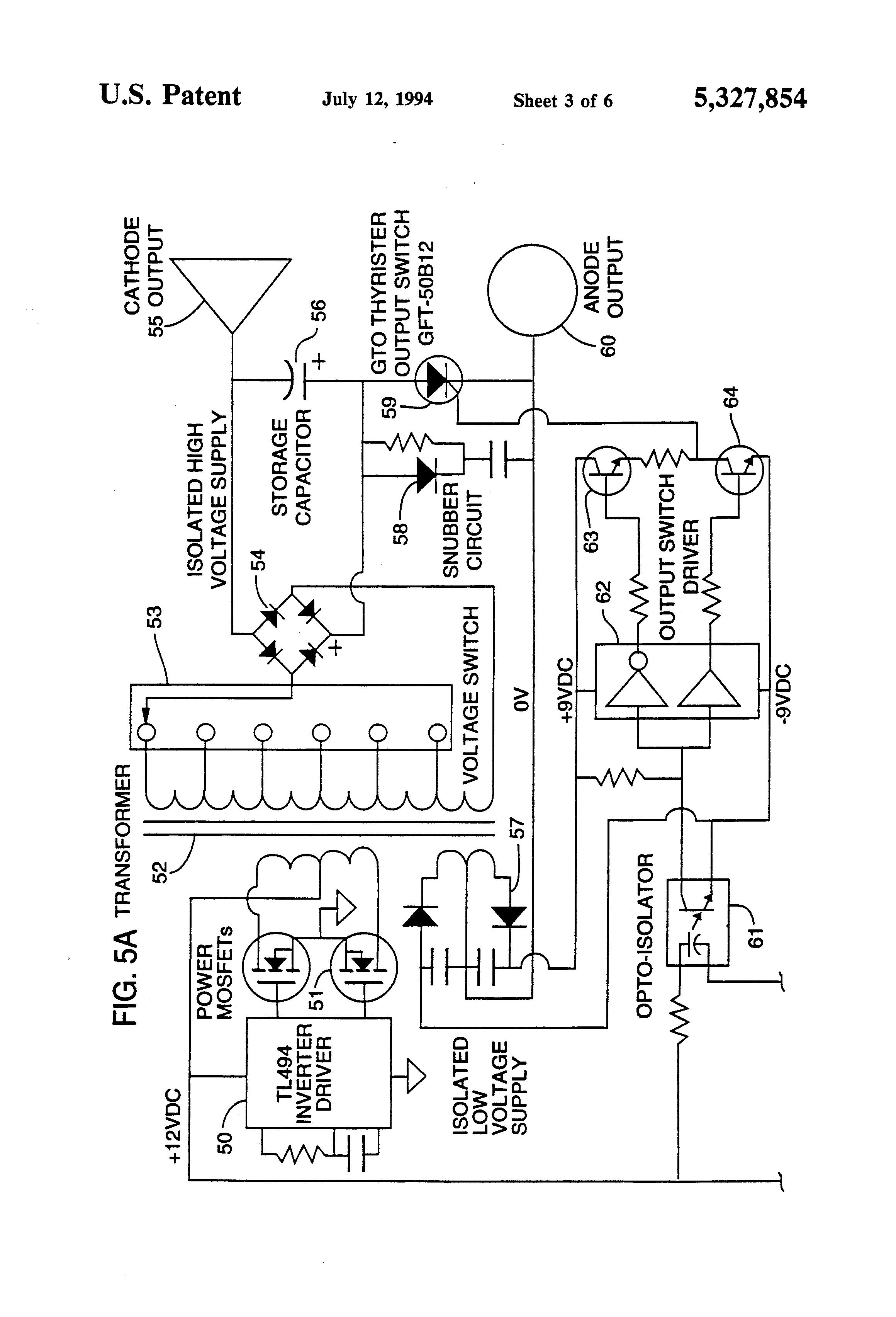 Samus Wiring Diagram