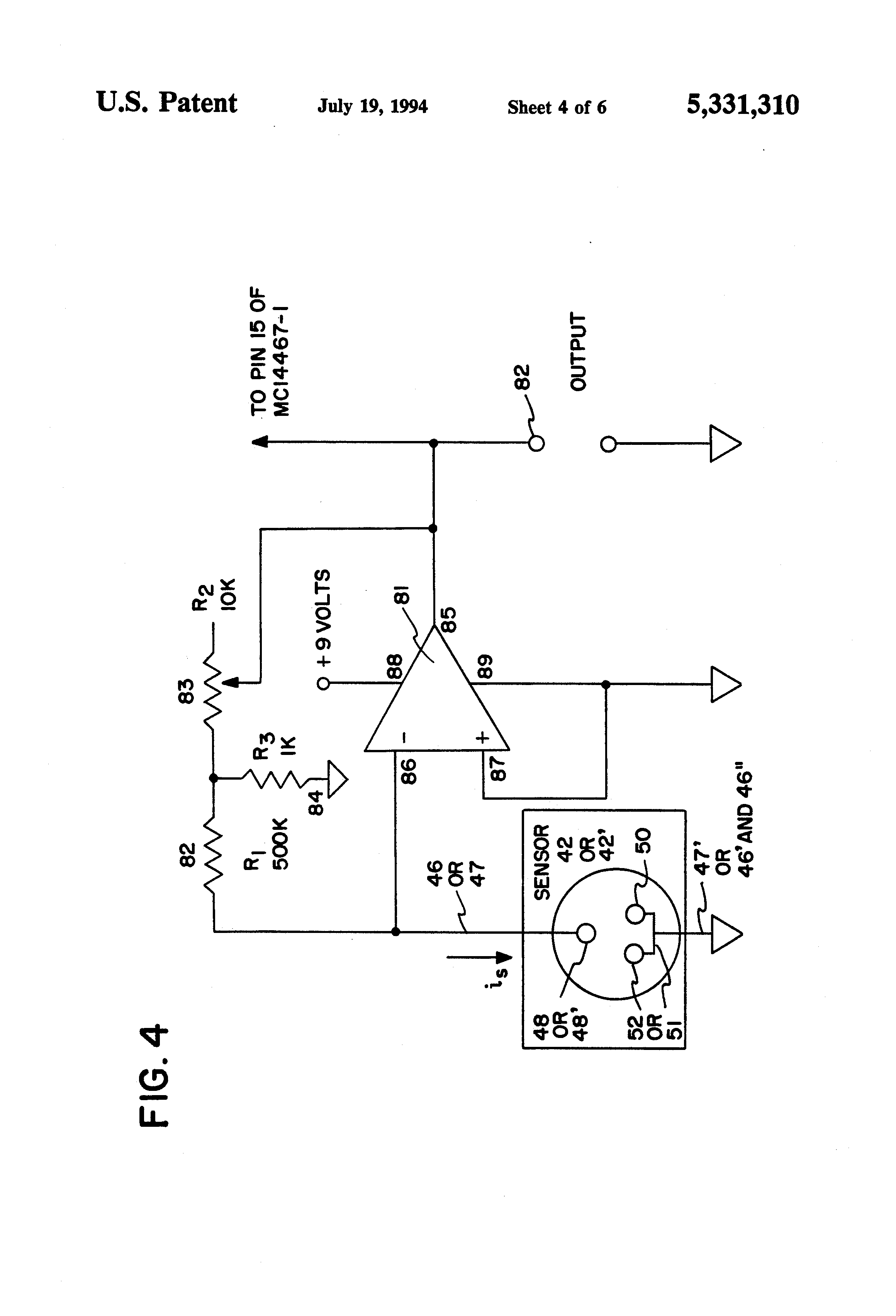 Index additionally How To Build Simplest Variable Power in addition Hall Effect Current Sensor Circuit Diagram also Digital Dc Motor Speed Control With Led Display likewise Thread199024. on current sensing circuit diagram