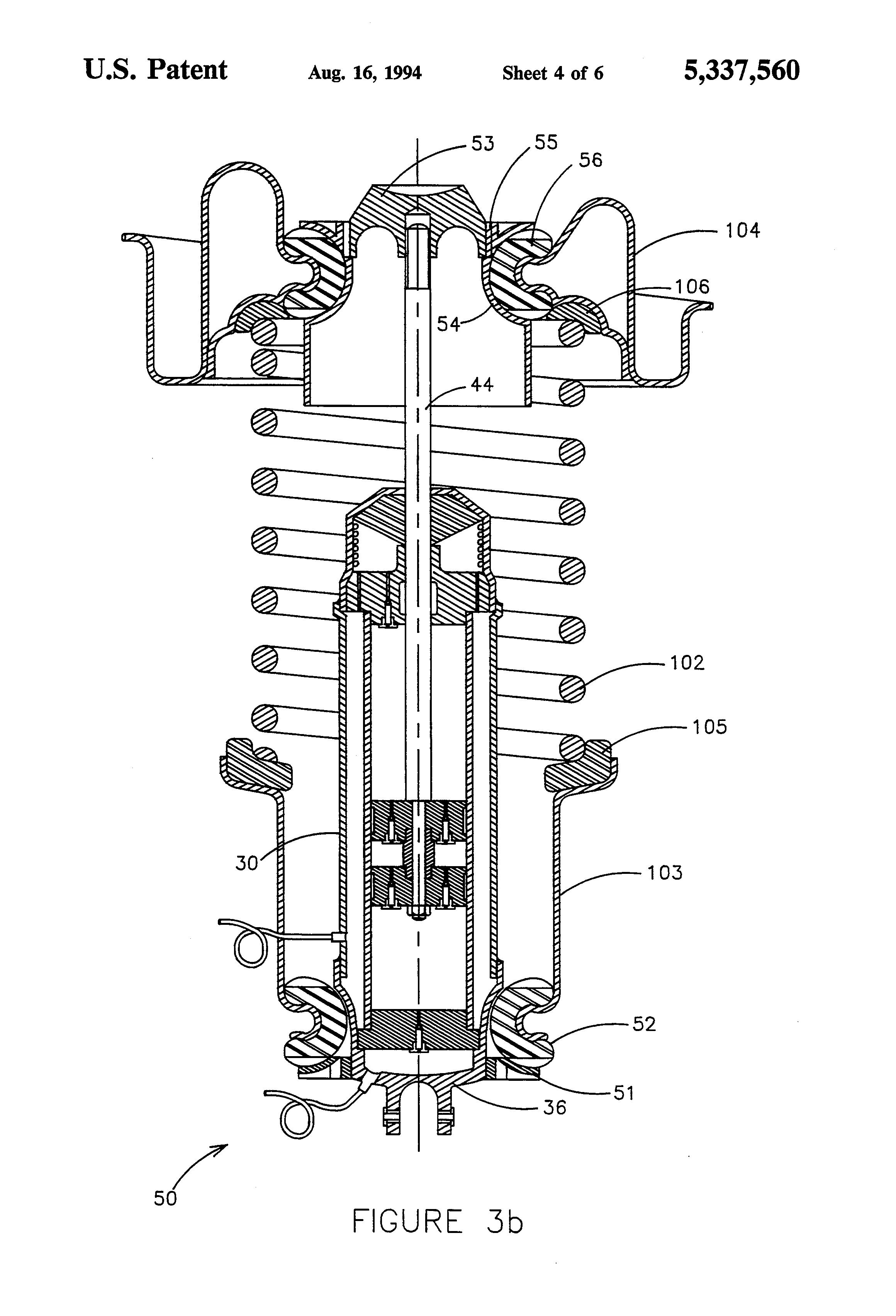 patent us5337560