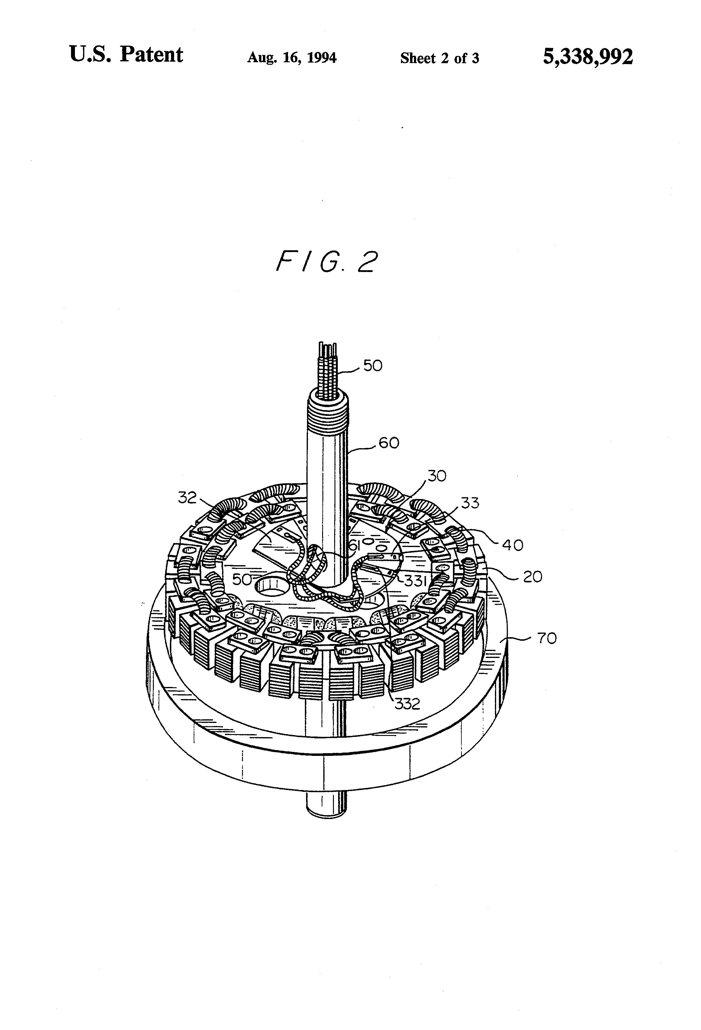 Internal Structure Of A Ceiling Fan Pranksenders