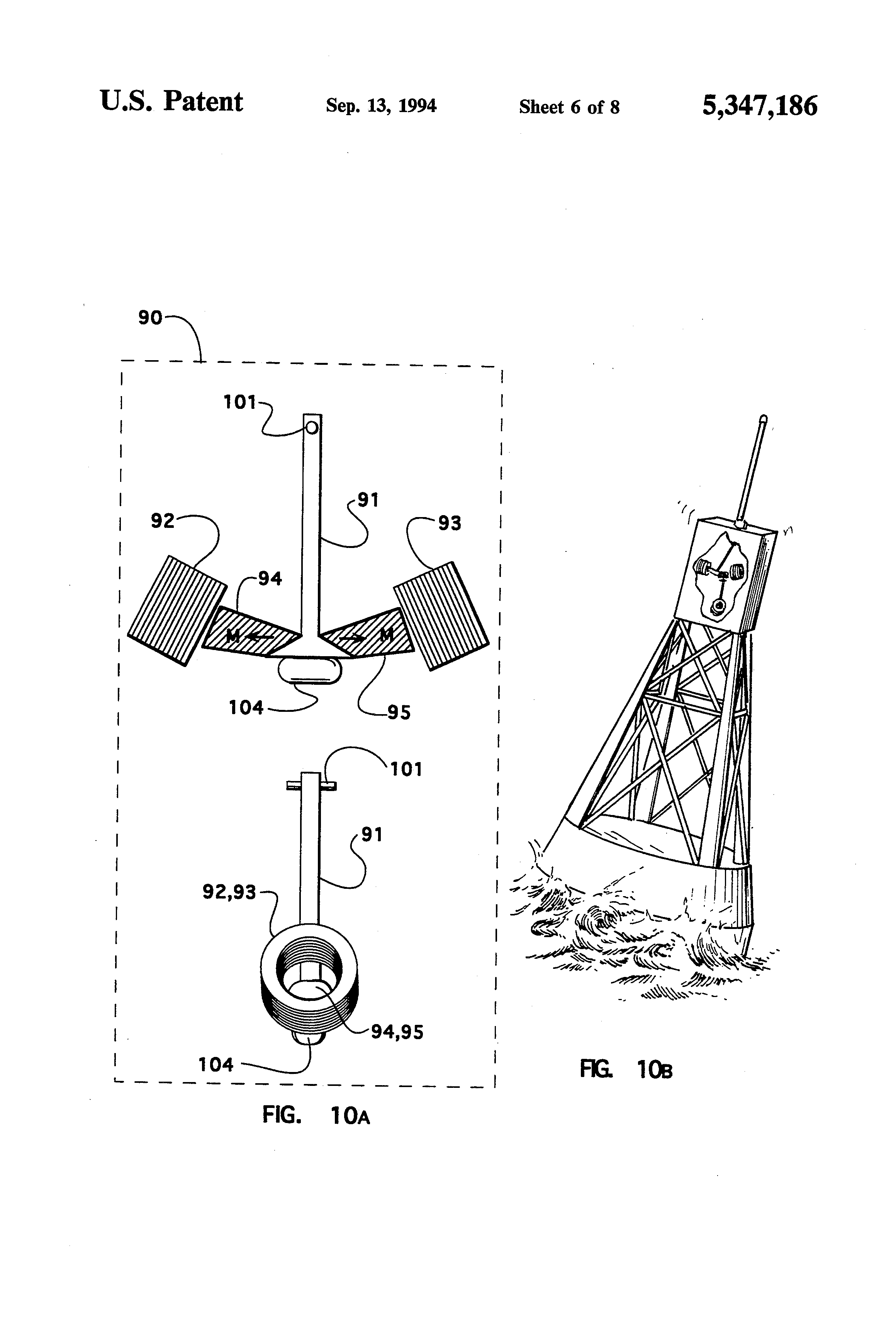 US7182852 as well Basic Electrical  work Theory in addition Electric Light Bulb 18560 in addition US5347186 additionally P 0900c1528003a29e. on electric current