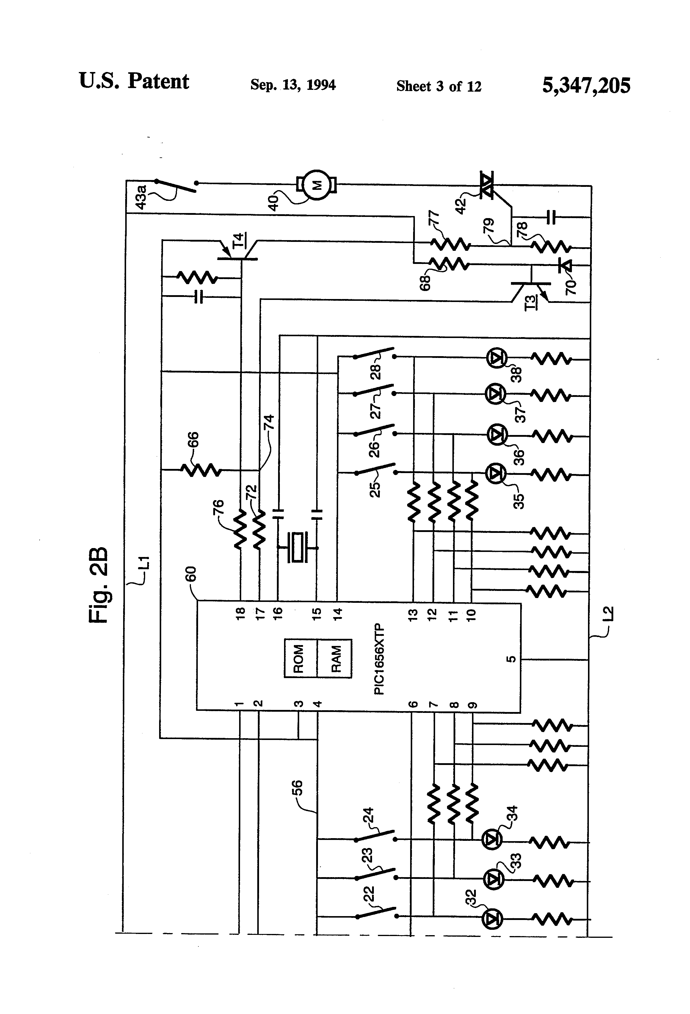 Patent US5347205 - Sd and mode control for a blender - Google ... on simple flow charts, relay diagrams, simple brochures, simple body, simple electrical system, communication diagrams, simple plumbing diagrams, simple alternator diagrams, simple sketches, air compressor piping layout diagrams, basic electrical schematic diagrams, simple gearbox, simple floor plans, simple cooling system, simple electrical schematics, simple control diagrams, simple transmission, simple index, simple block diagrams, simple assembly,