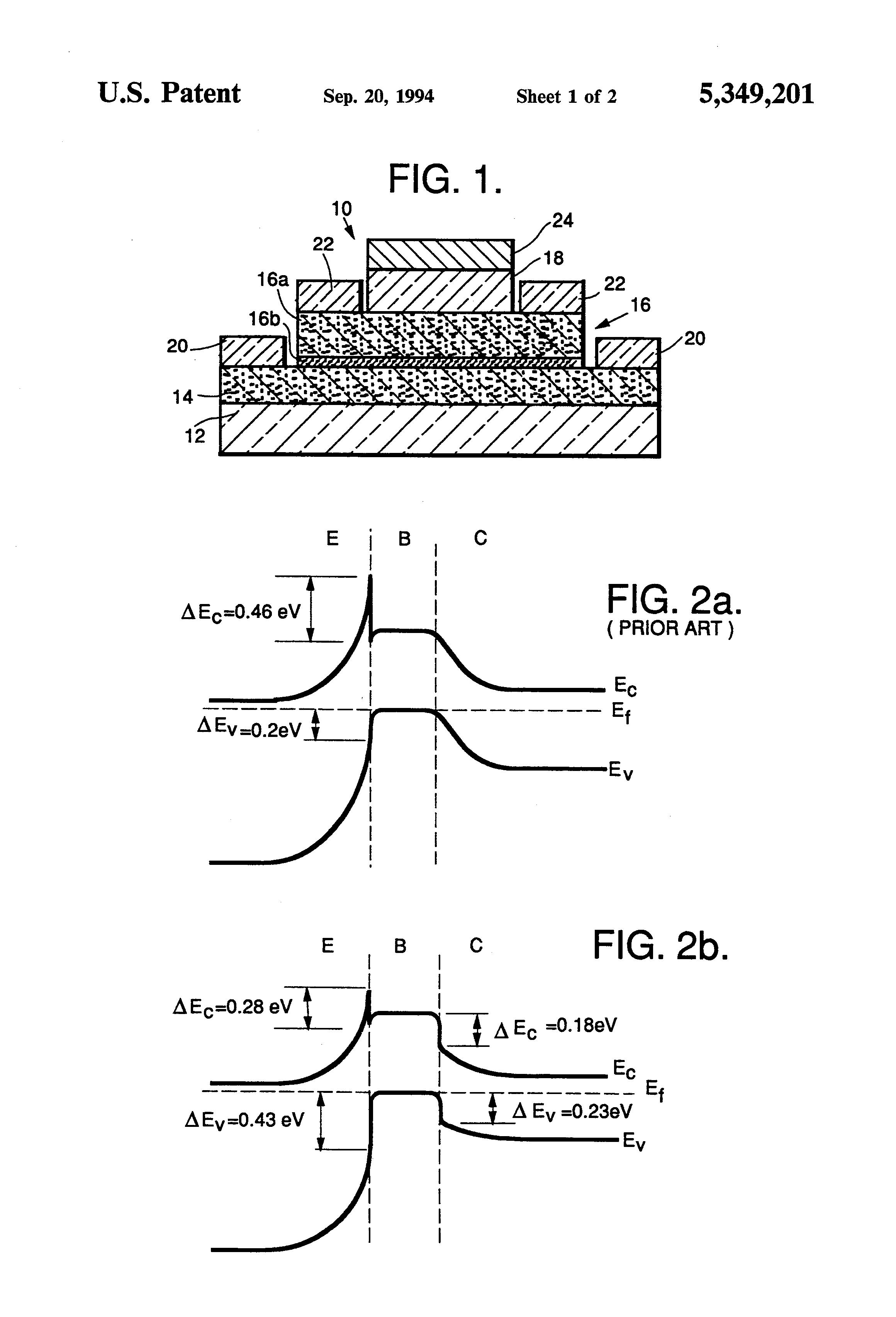 Patent Us5349201
